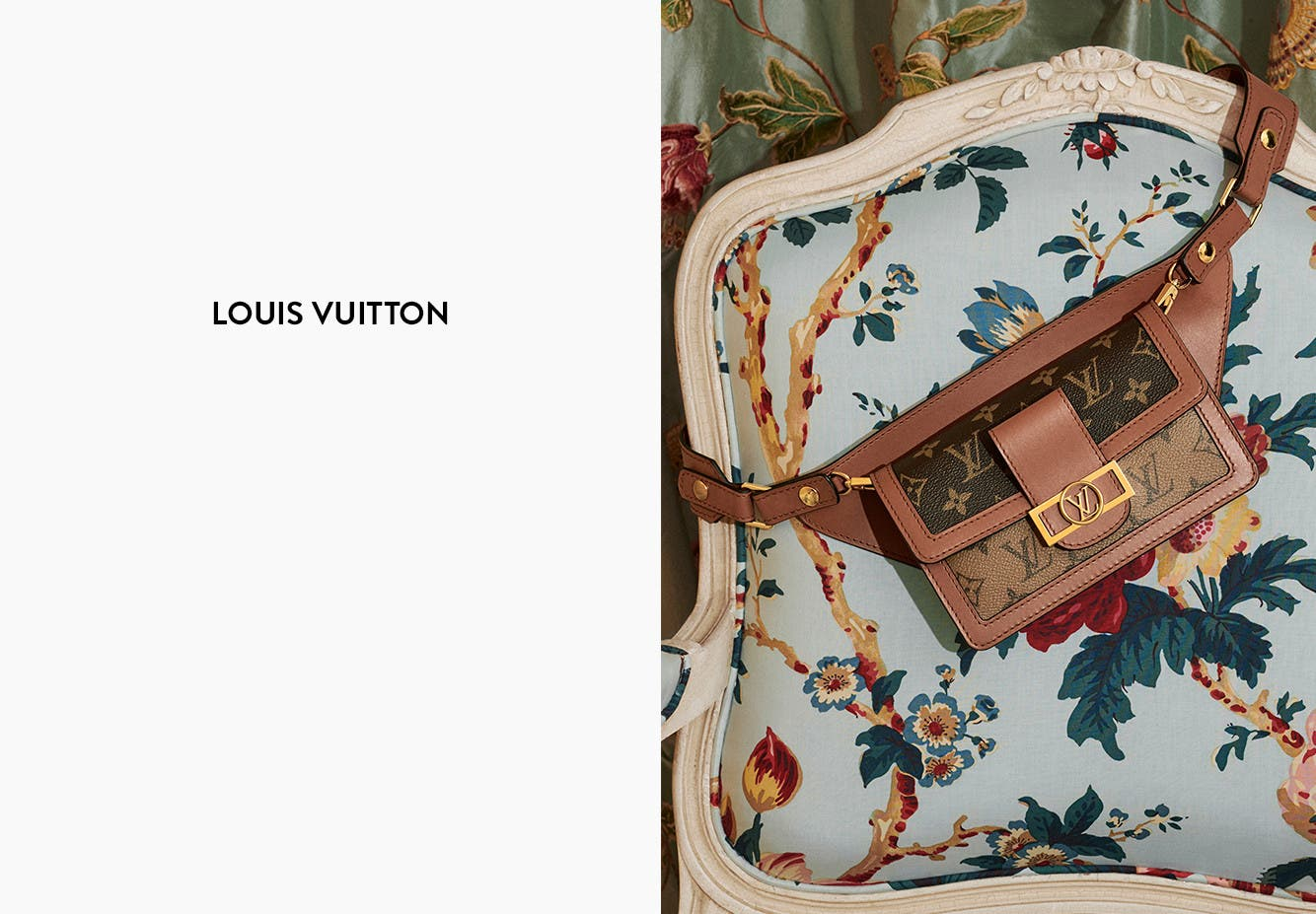 55f896ba553 Louis Vuitton for women.