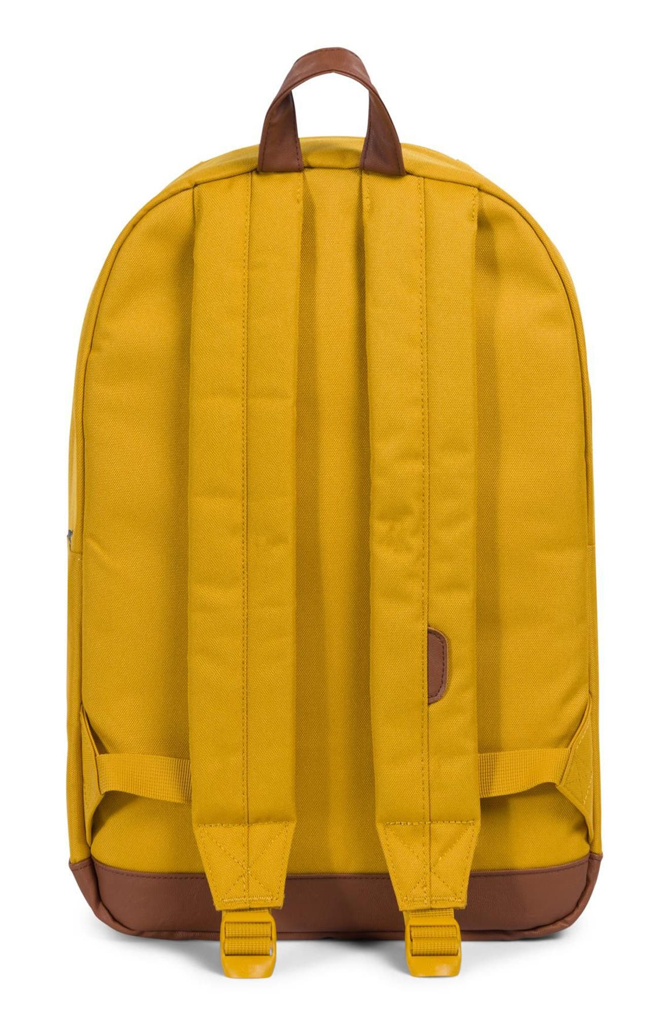 'Pop Quiz' Backpack,                             Alternate thumbnail 2, color,                             700