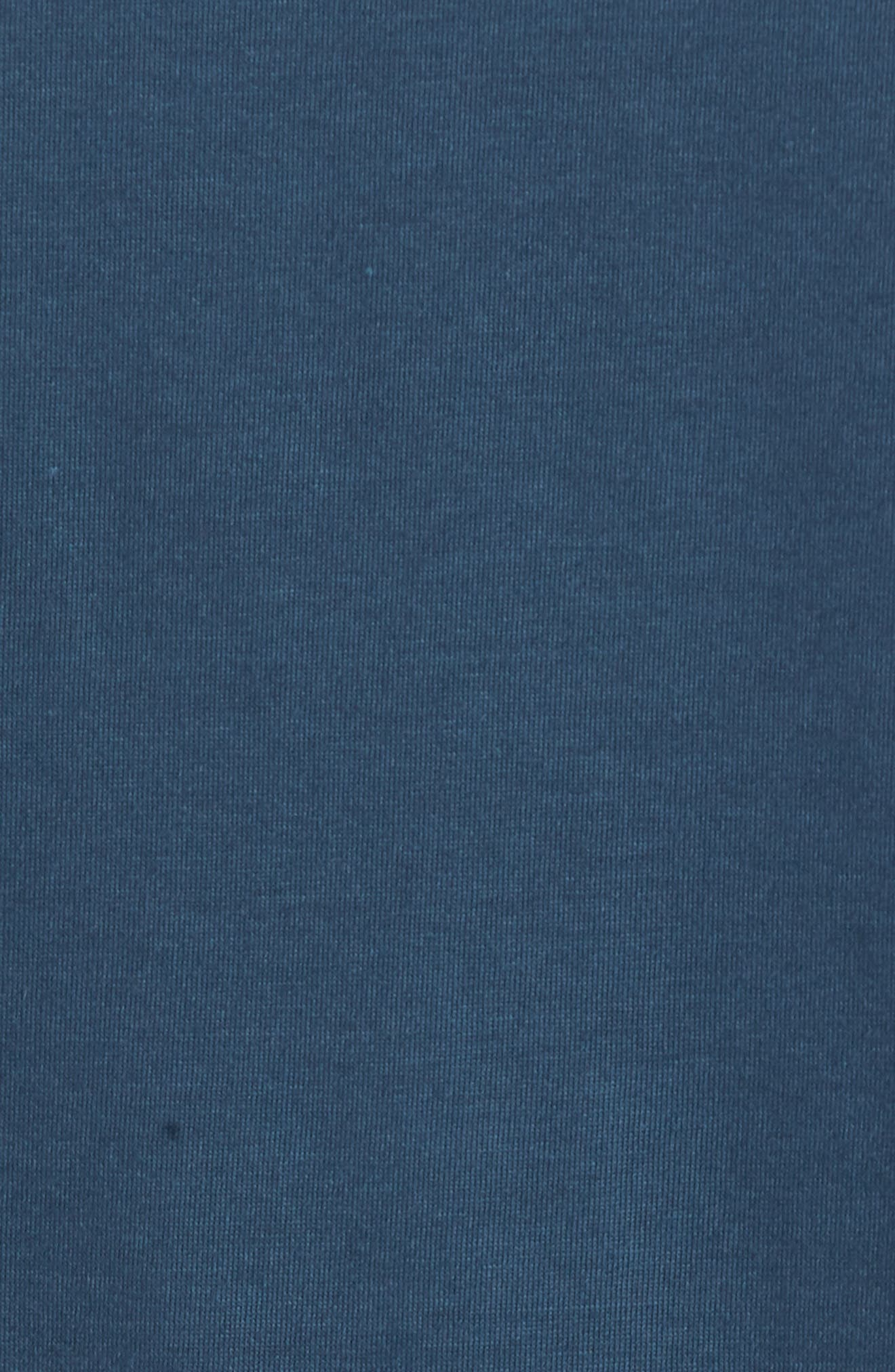 Refined Slim Fit T-Shirt,                             Alternate thumbnail 5, color,