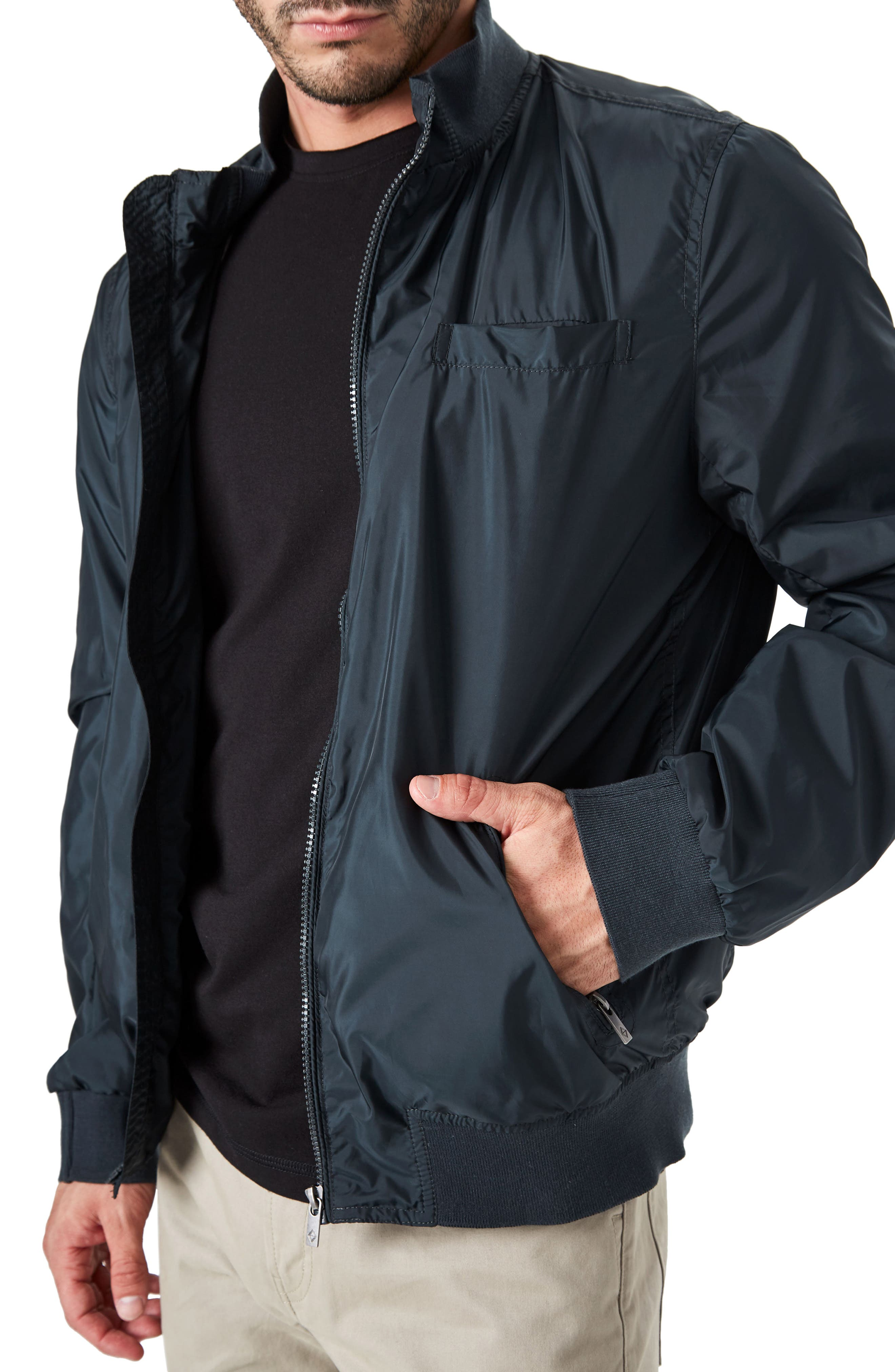 Loosid Jacket,                             Alternate thumbnail 10, color,