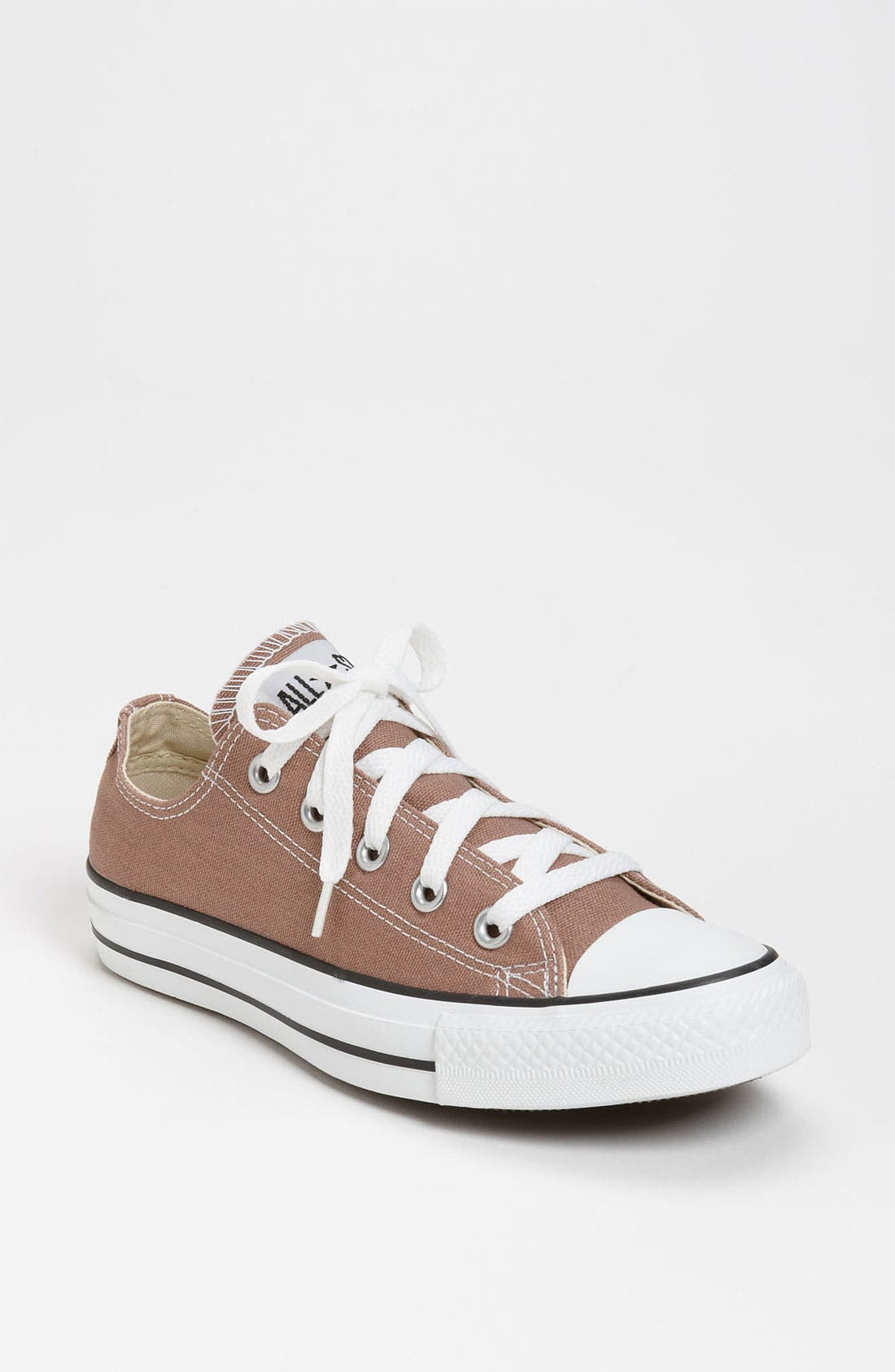Chuck Taylor<sup>®</sup> Low Sneaker,                             Main thumbnail 9, color,