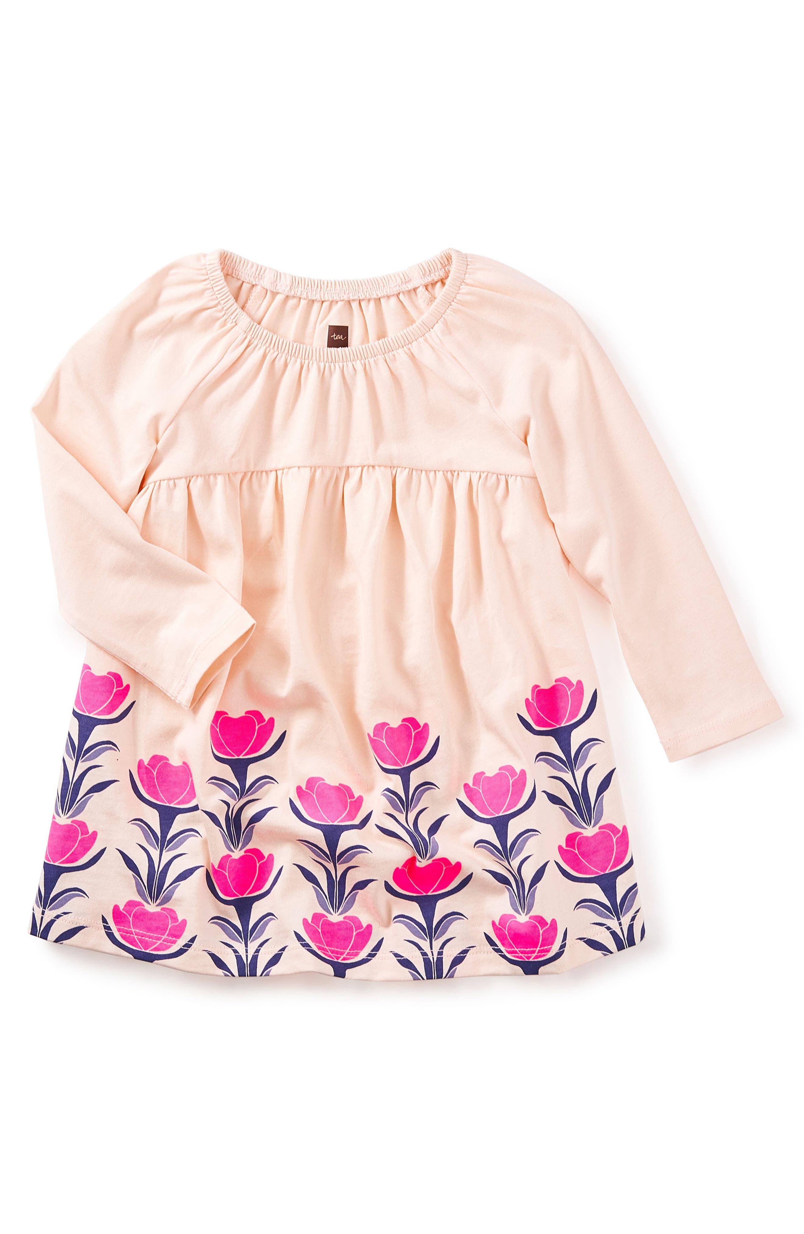 Malin Dress,                             Main thumbnail 1, color,