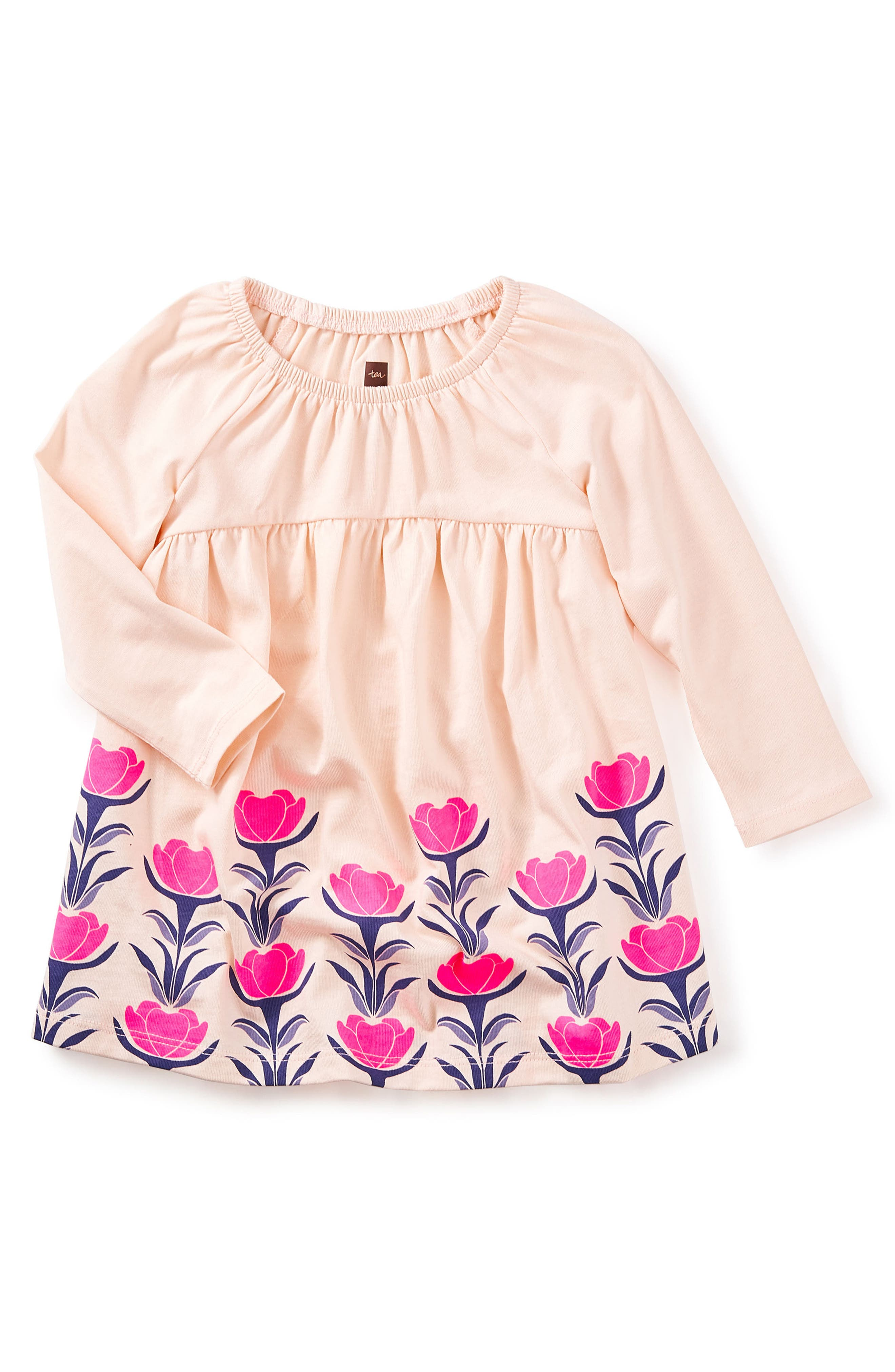 Malin Dress,                         Main,                         color,