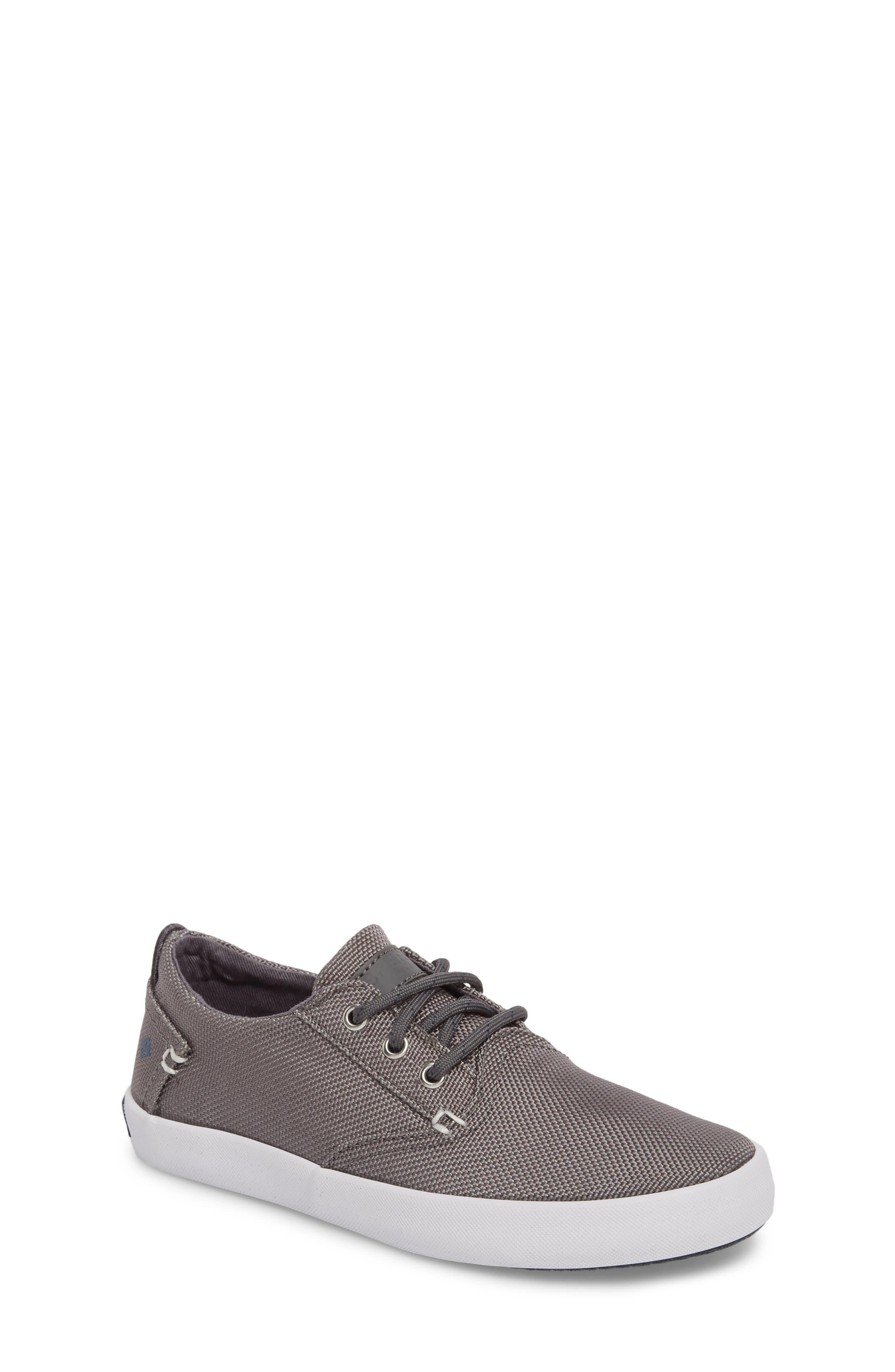 Bodie Sneaker,                         Main,                         color, GREY