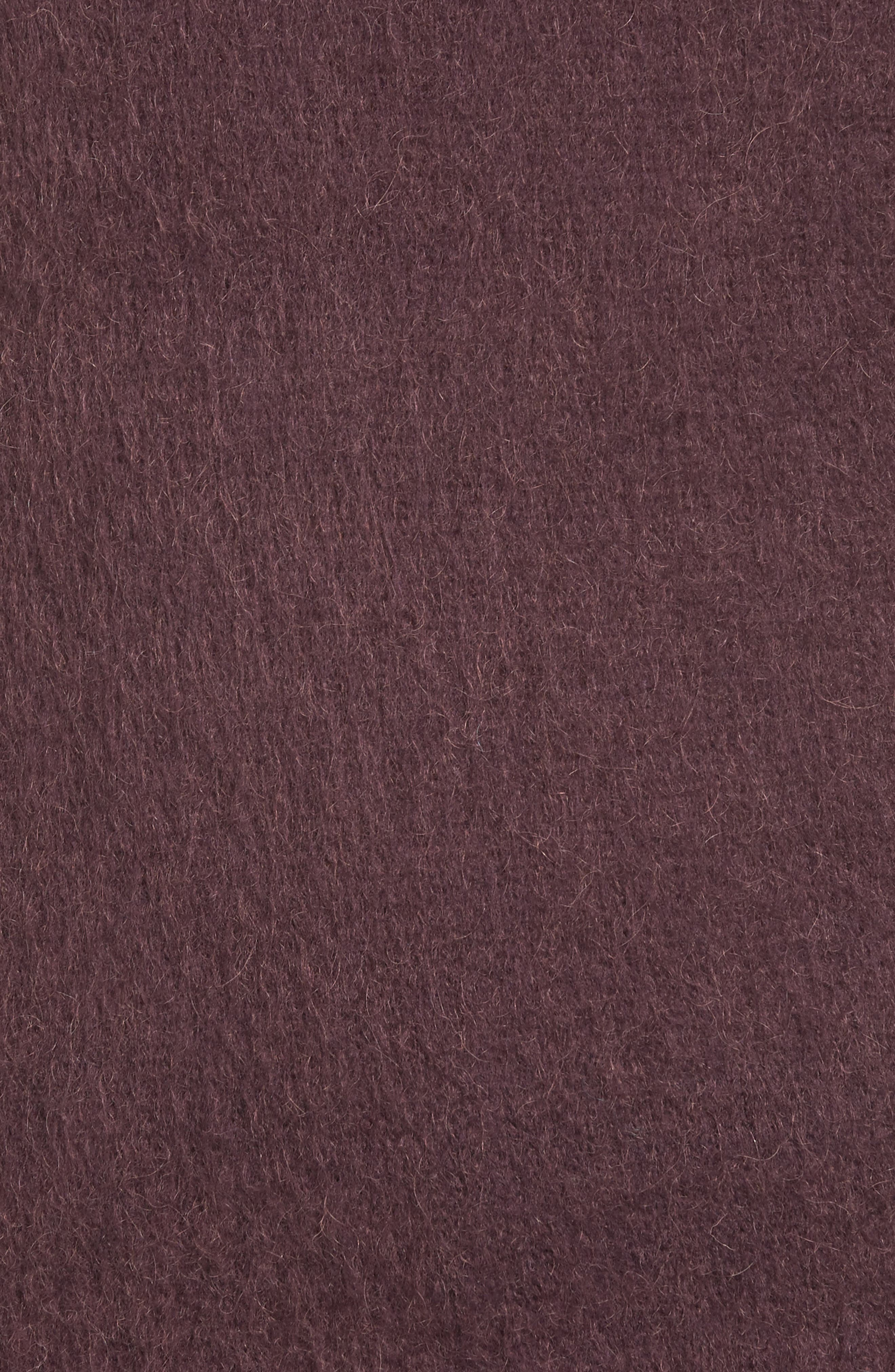 Long Sleeve Brushed Sweater,                             Alternate thumbnail 28, color,