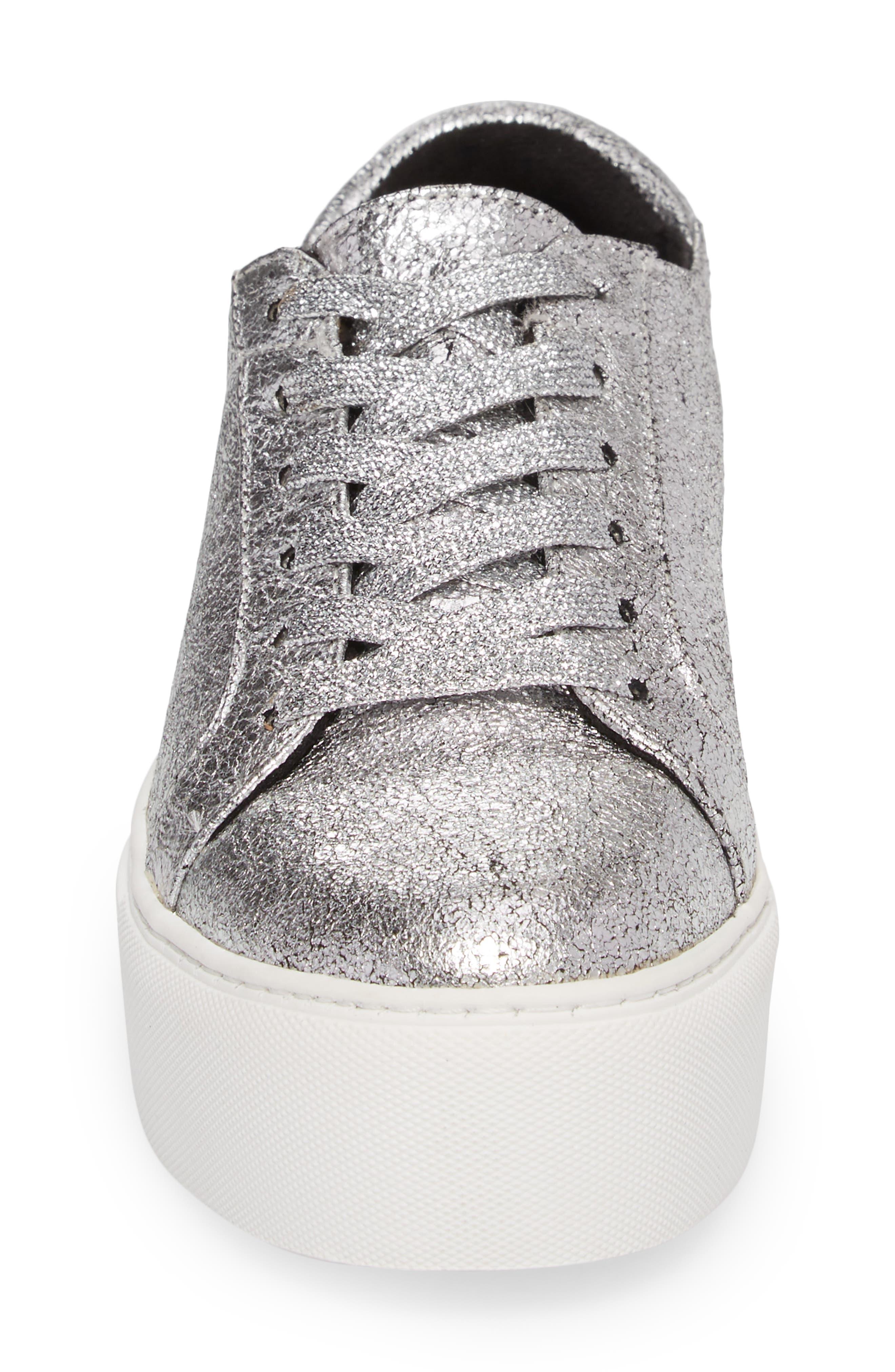 Abbey Platform Sneaker,                             Alternate thumbnail 47, color,
