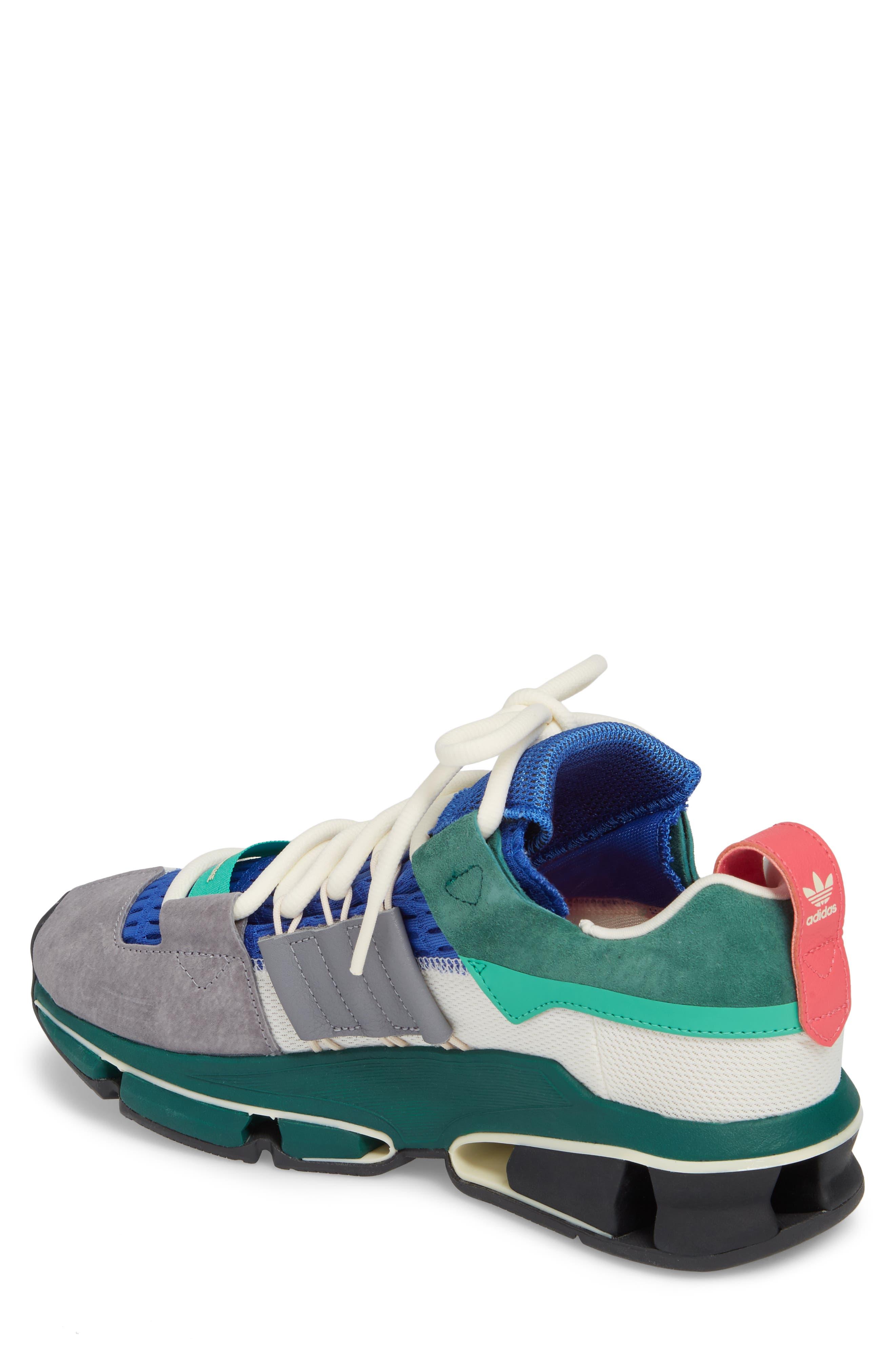 Twinstrike ADV Sneaker,                             Alternate thumbnail 2, color,                             400