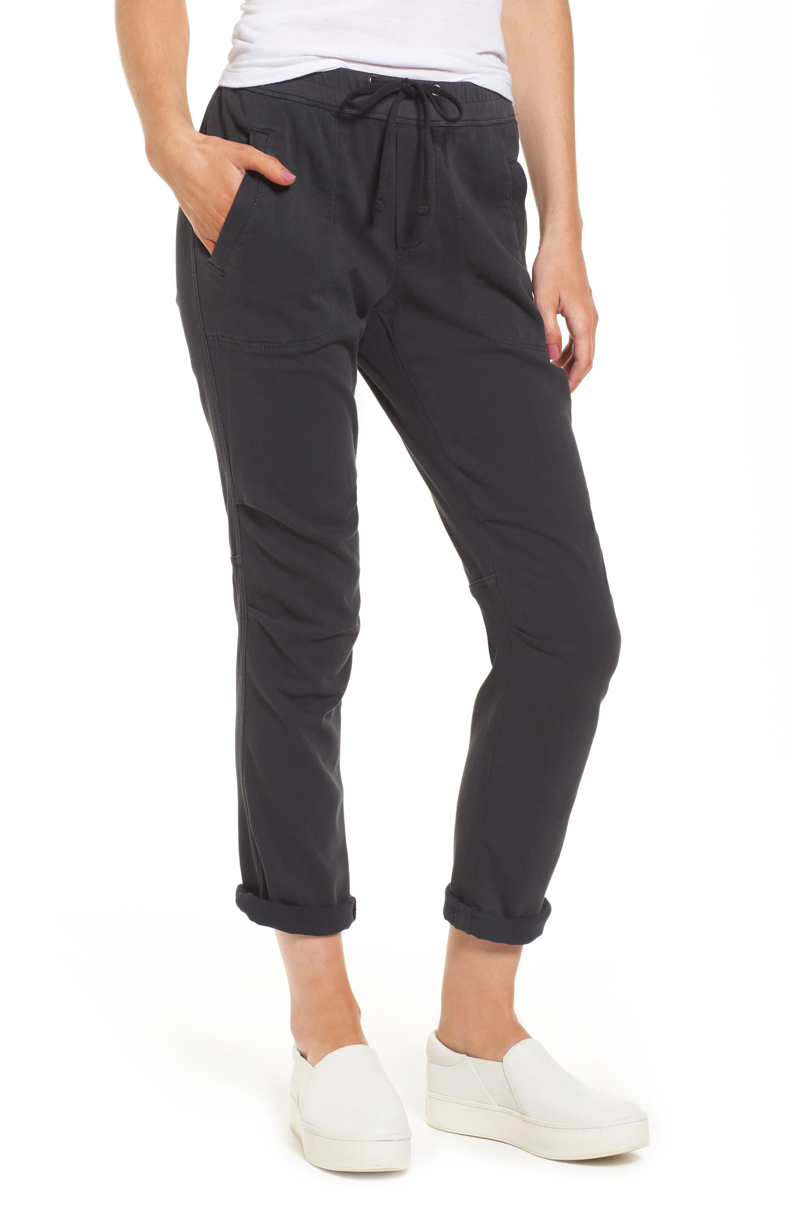 Utility Pants,                         Main,                         color,