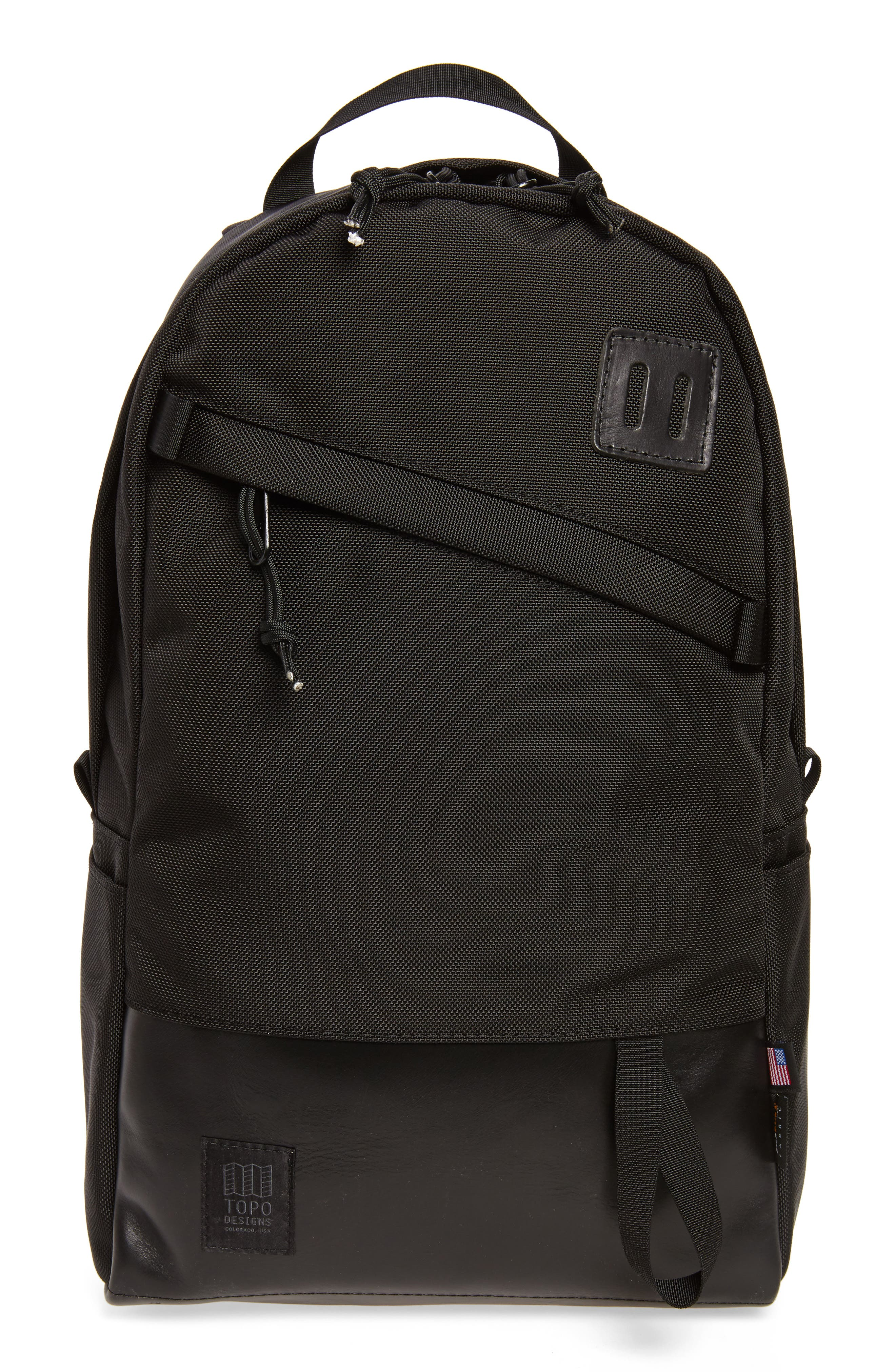 Daypack,                         Main,                         color,