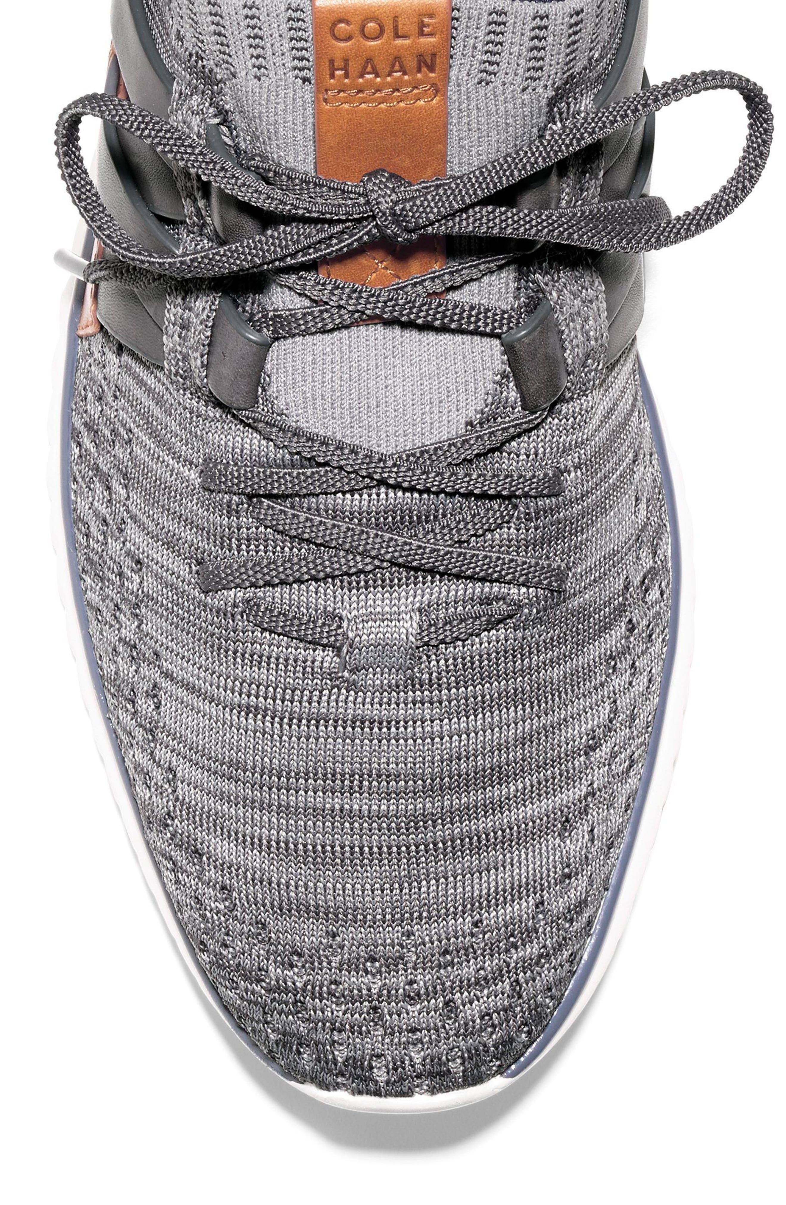 COLE HAAN,                             Grand Motion Sneaker,                             Alternate thumbnail 5, color,                             020