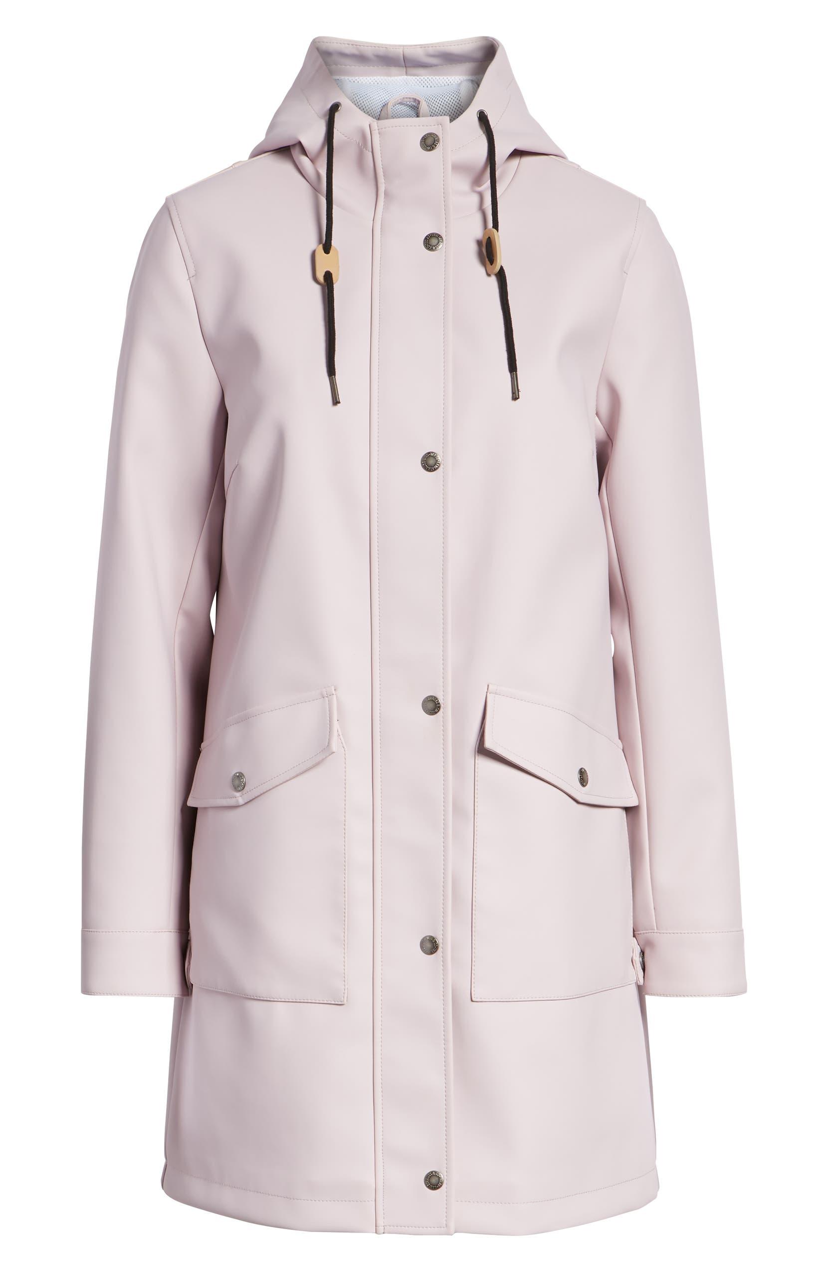 813d0c08e48 Levi s® Rain Jacket
