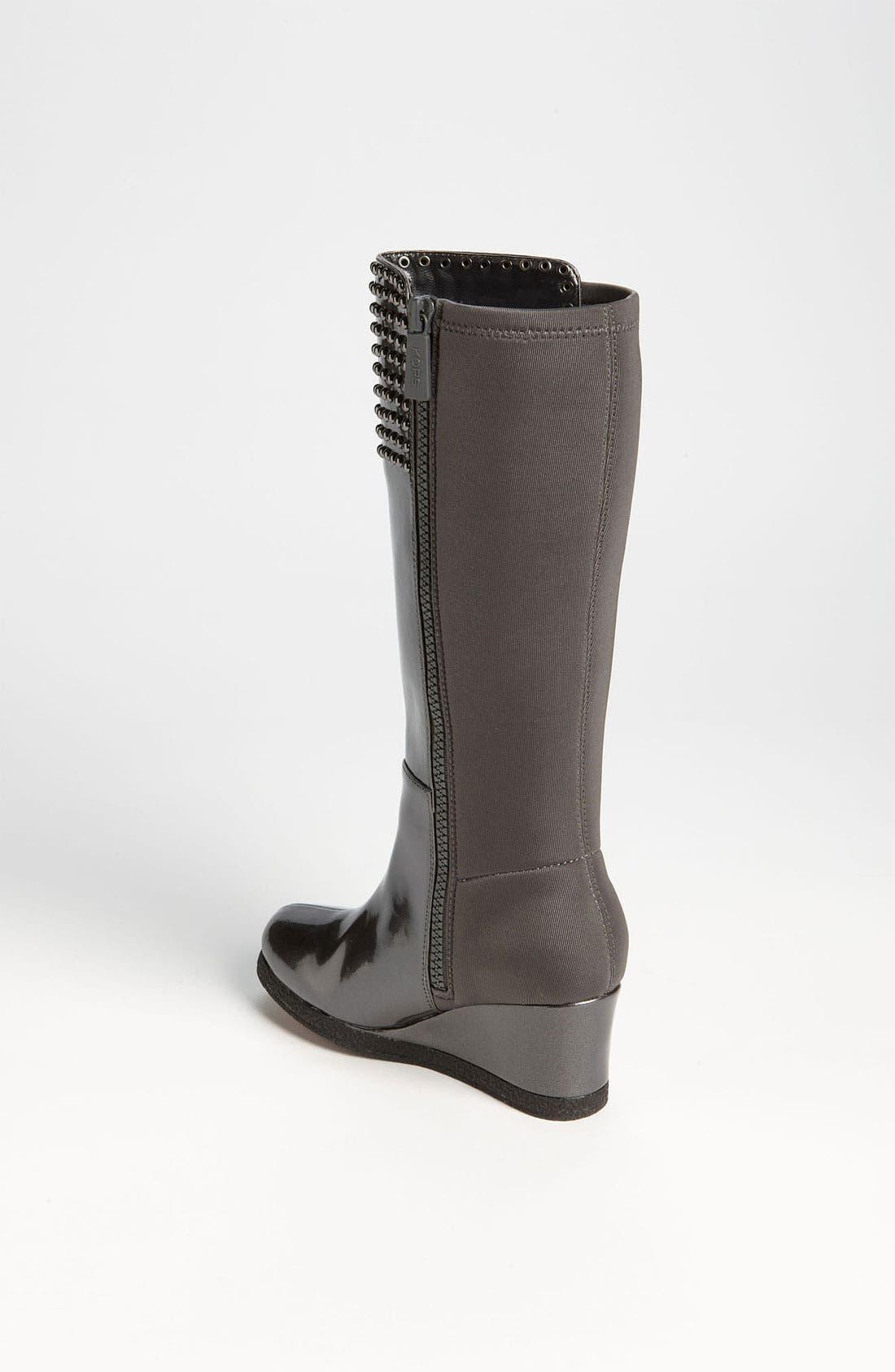 'Dalila' Boot,                             Alternate thumbnail 2, color,                             020