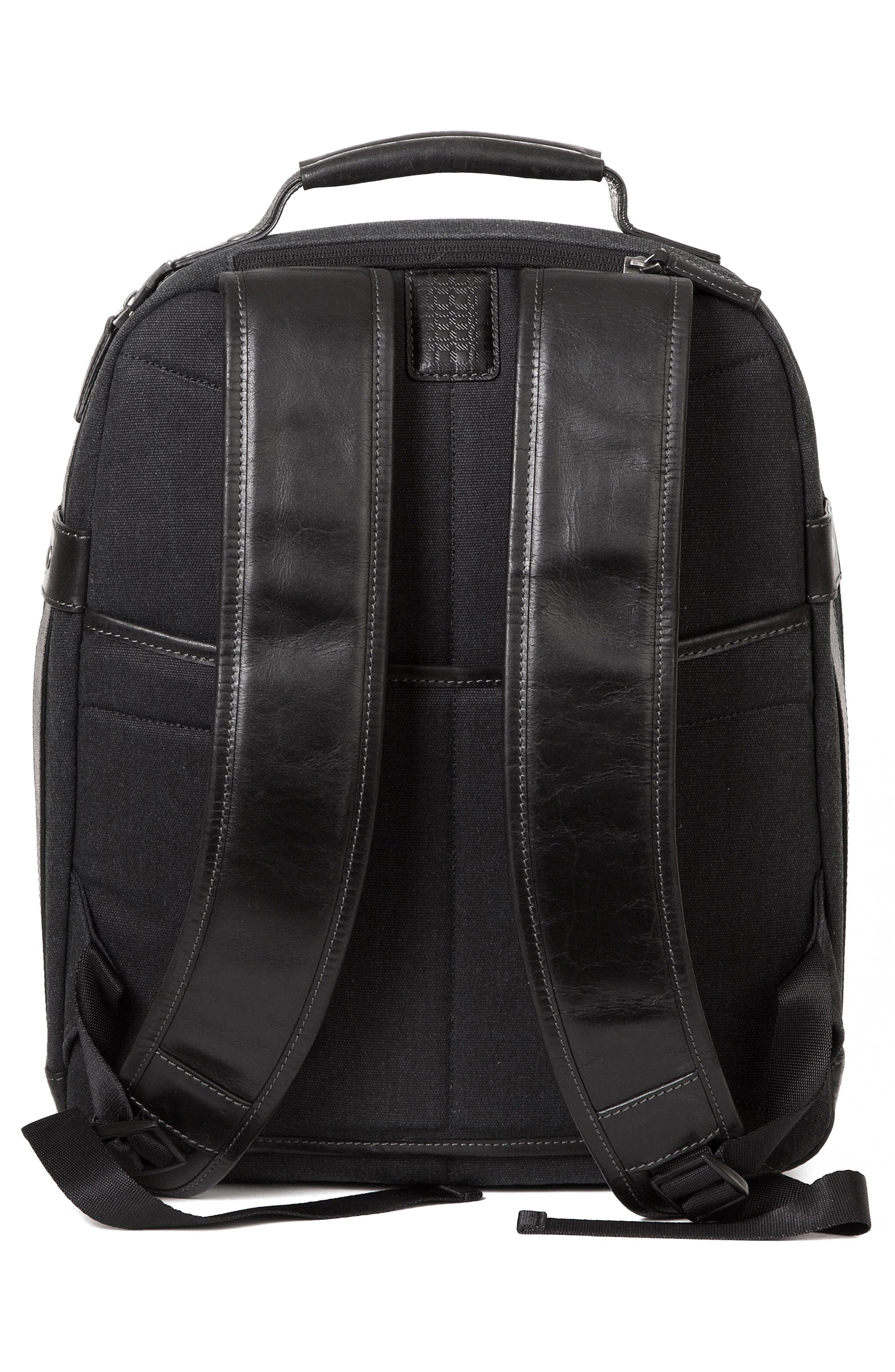 'Bryant LTE' Backpack,                             Alternate thumbnail 4, color,