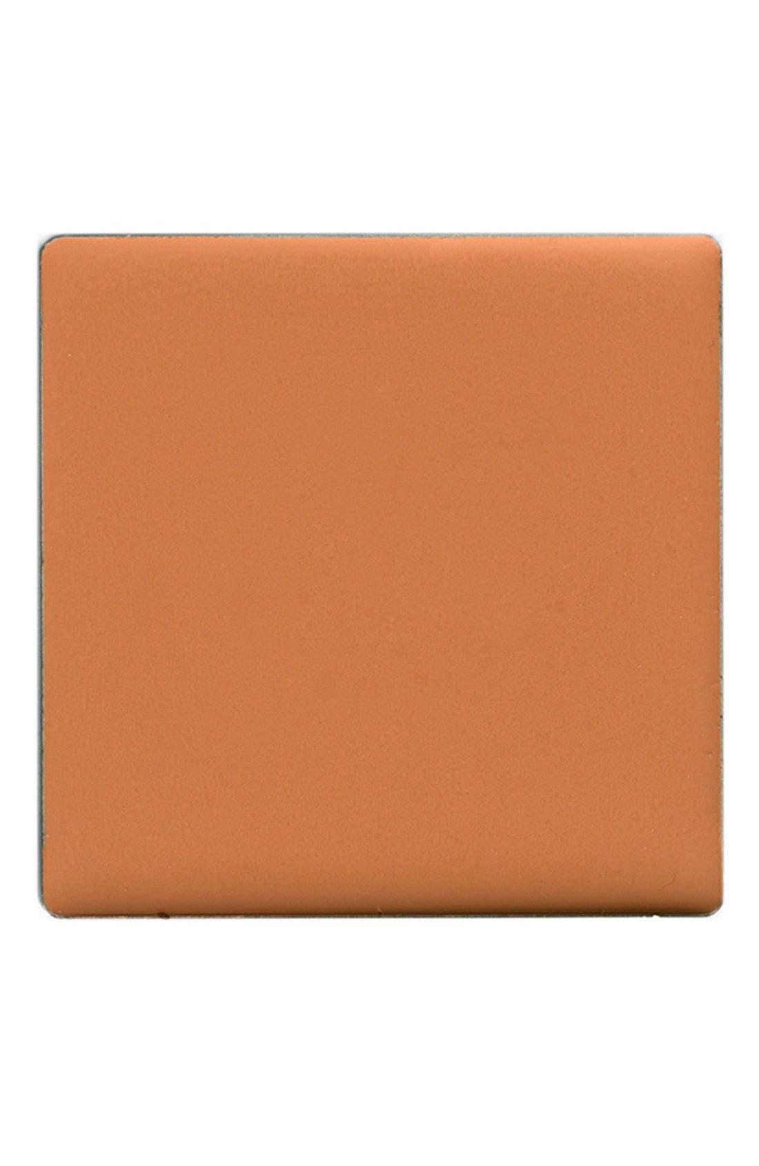 Even Skin Portable Foundation Refill,                             Alternate thumbnail 2, color,                             001