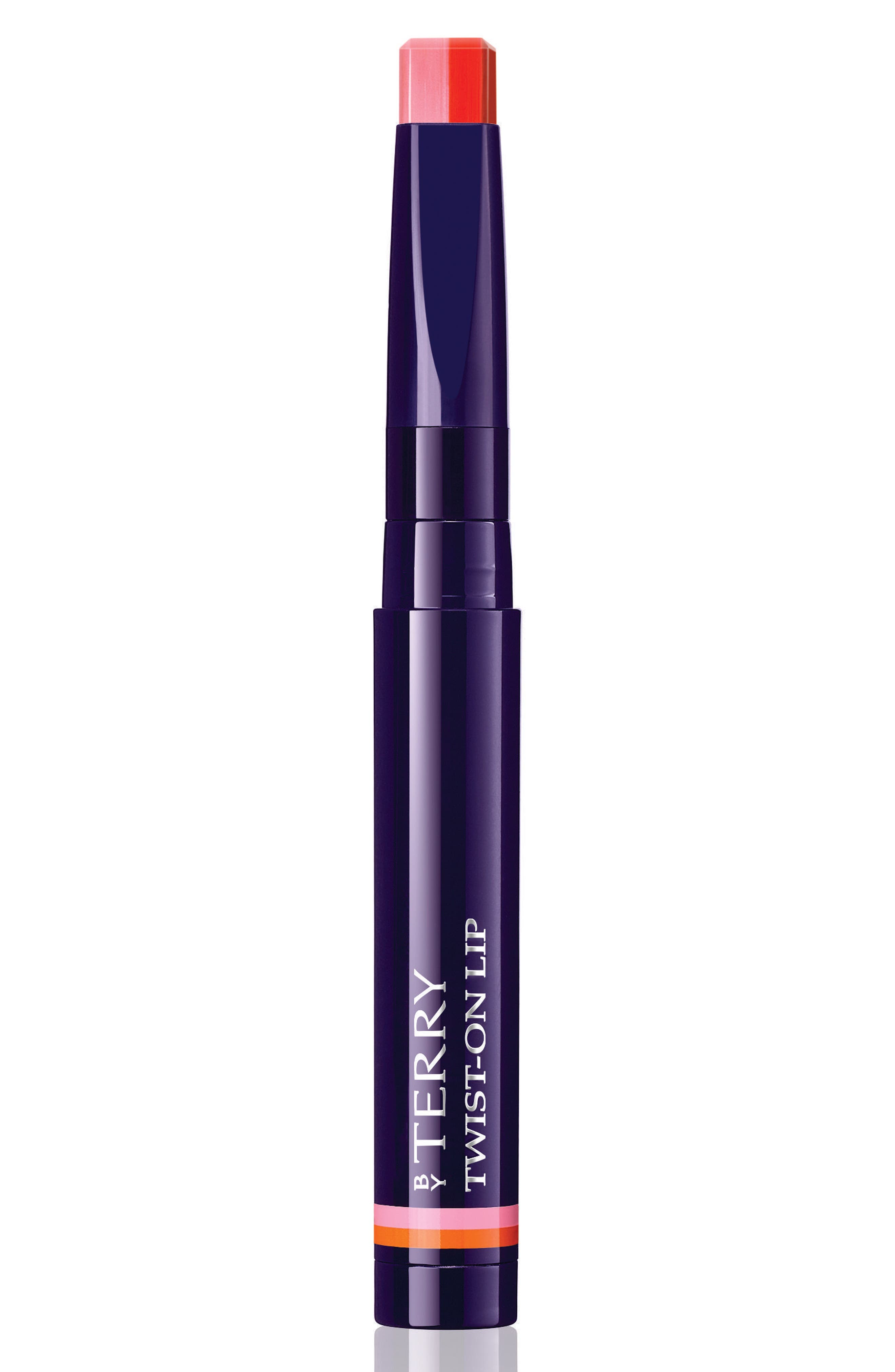 SPACE.NK.apothecary By Terry Twist-On Lip Color,                             Main thumbnail 7, color,