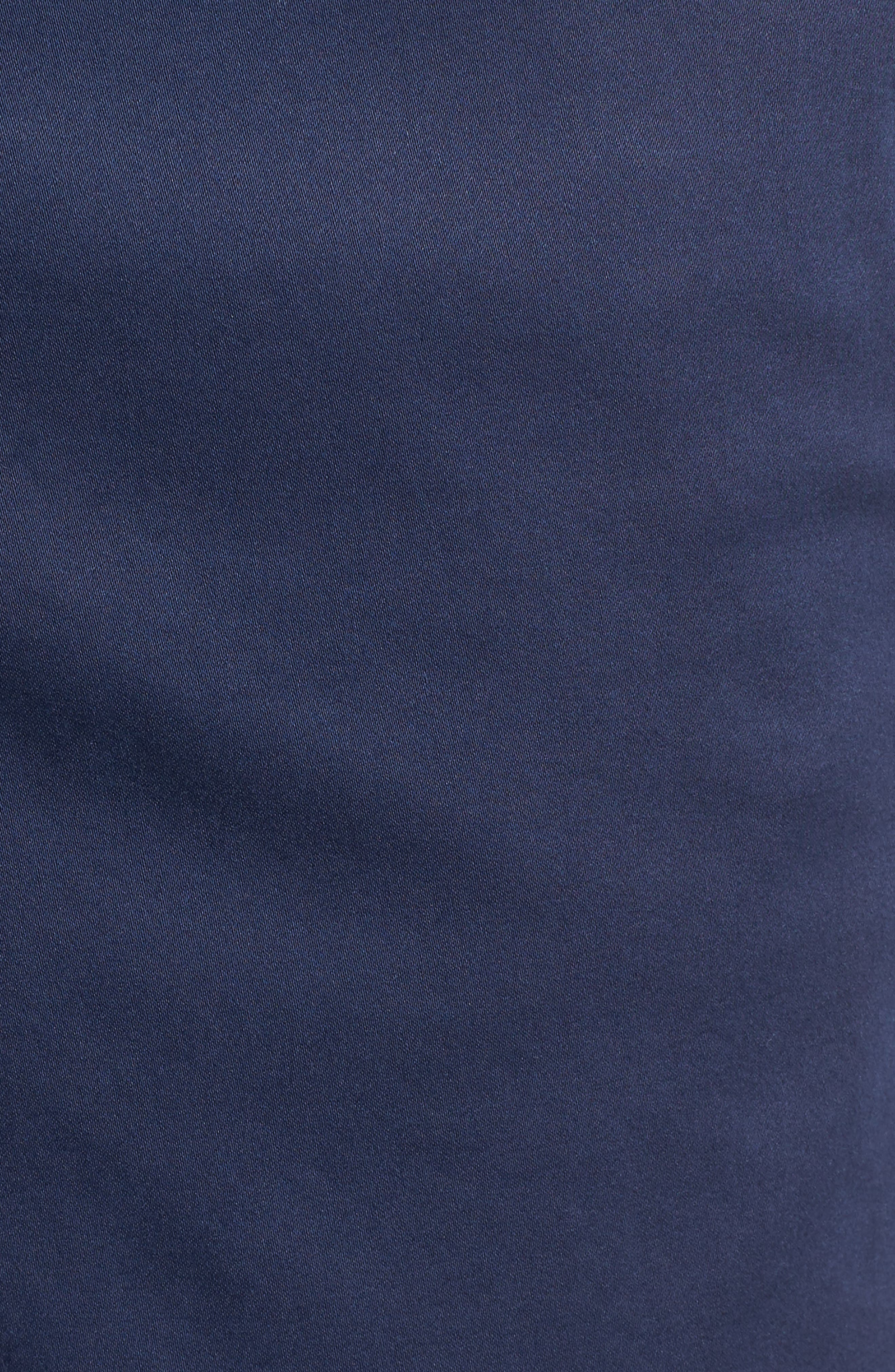 Boracay Chino Shorts,                             Alternate thumbnail 39, color,