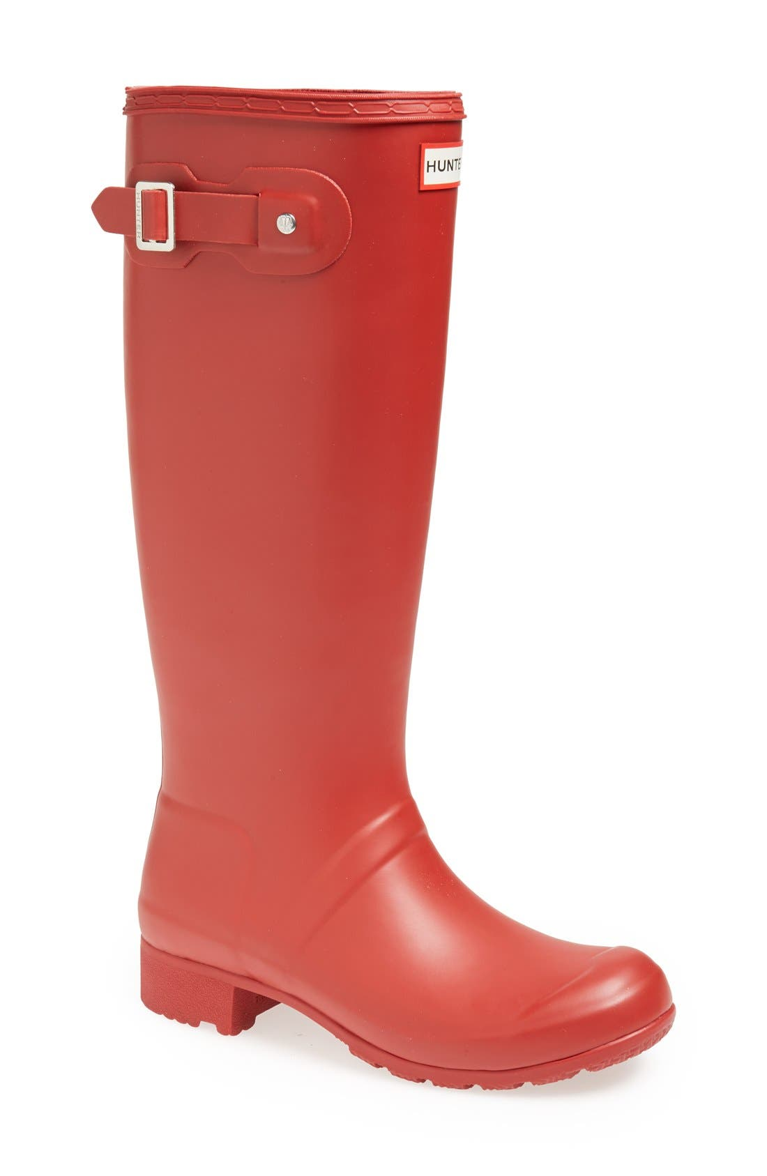 'Tour' Packable Rain Boot,                             Main thumbnail 23, color,