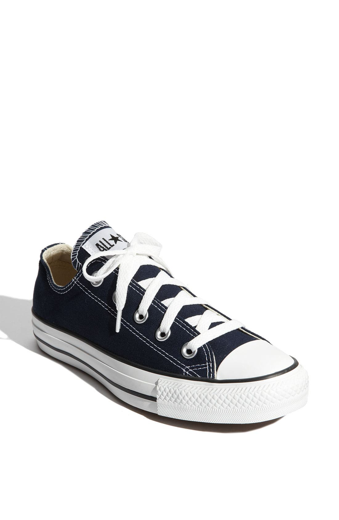 Chuck Taylor<sup>®</sup> Low Sneaker,                             Main thumbnail 24, color,