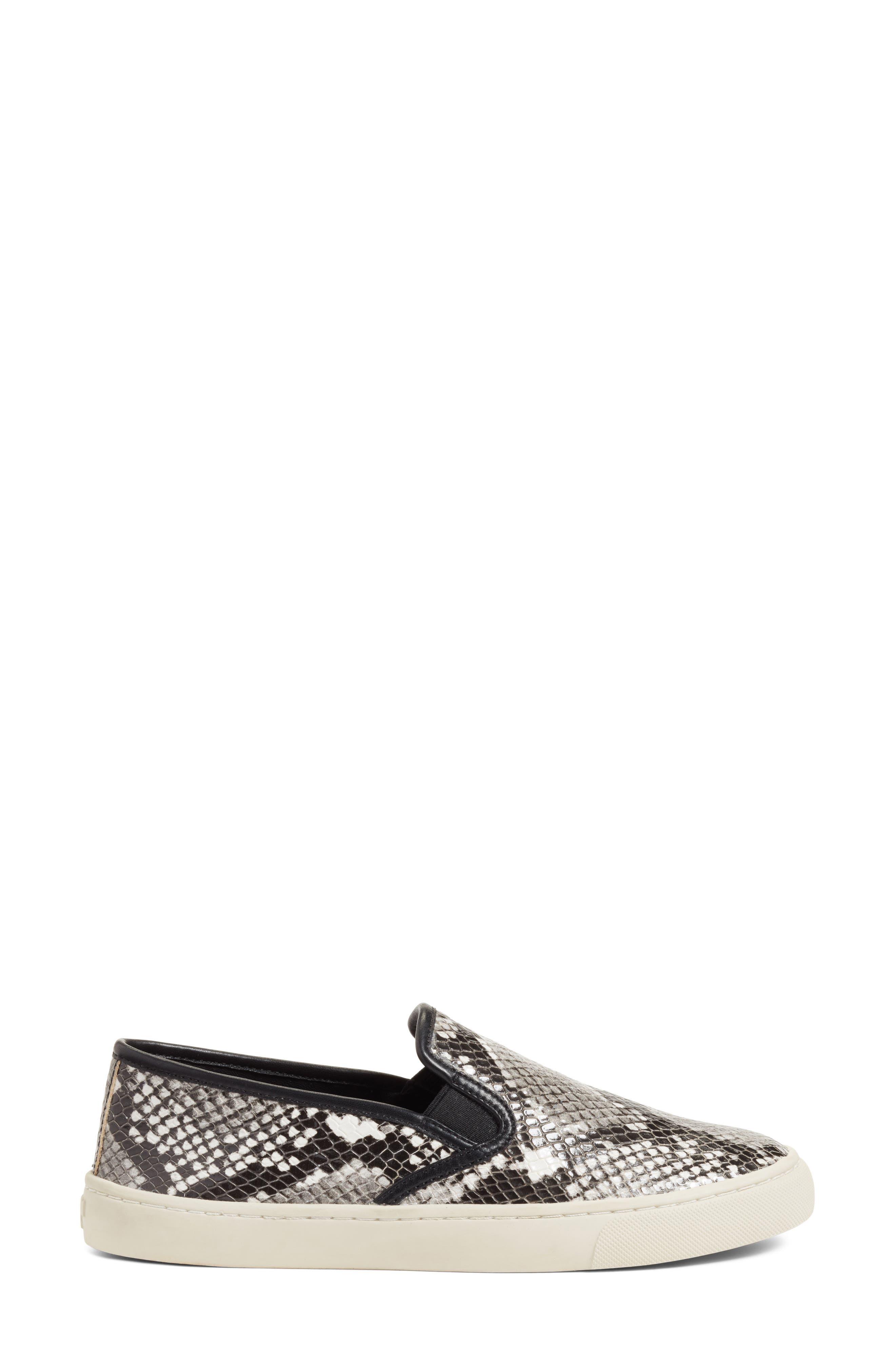 Max Slip-On Sneaker,                             Alternate thumbnail 14, color,