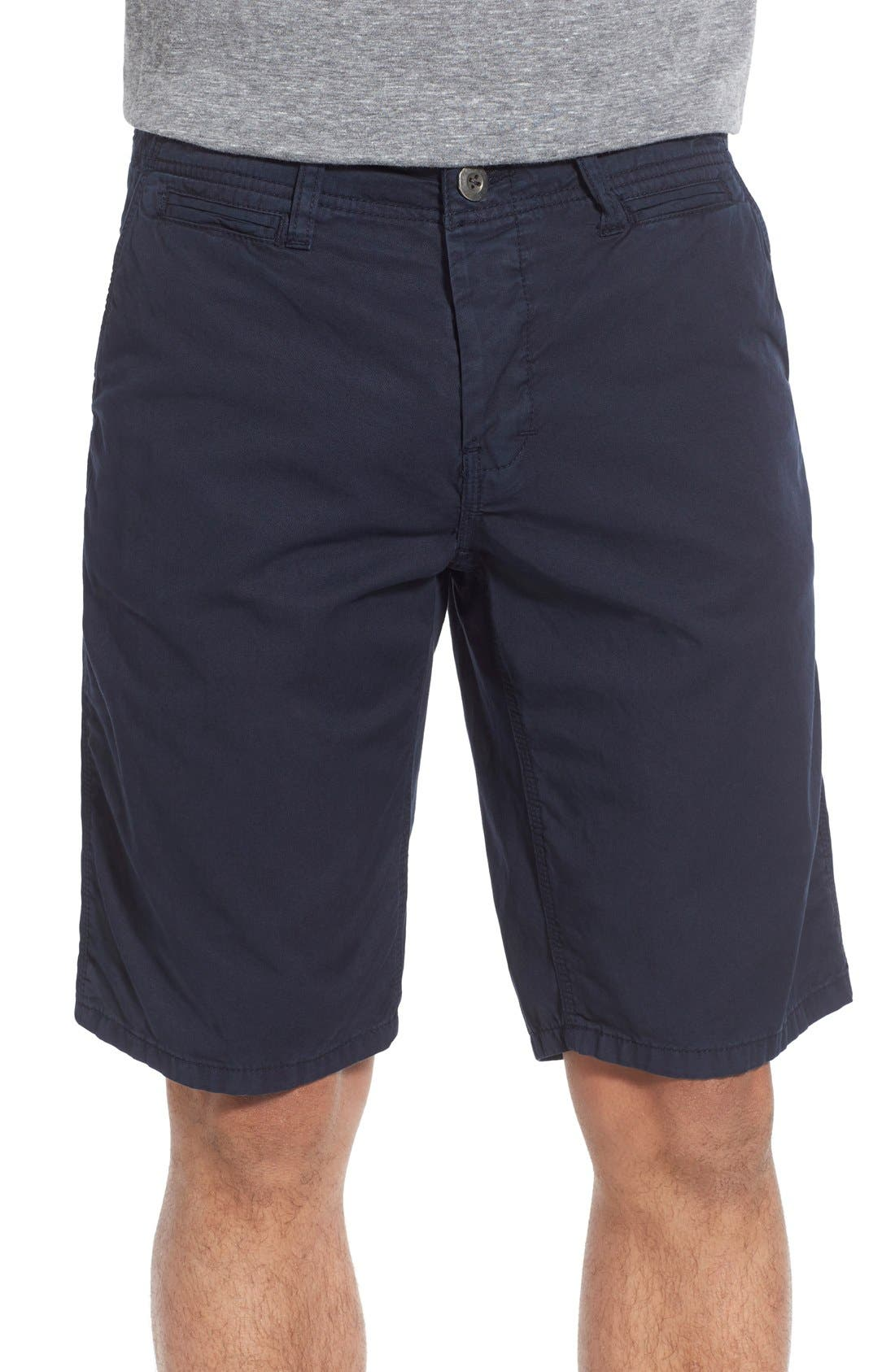 'Napa' Chino Shorts,                             Main thumbnail 11, color,