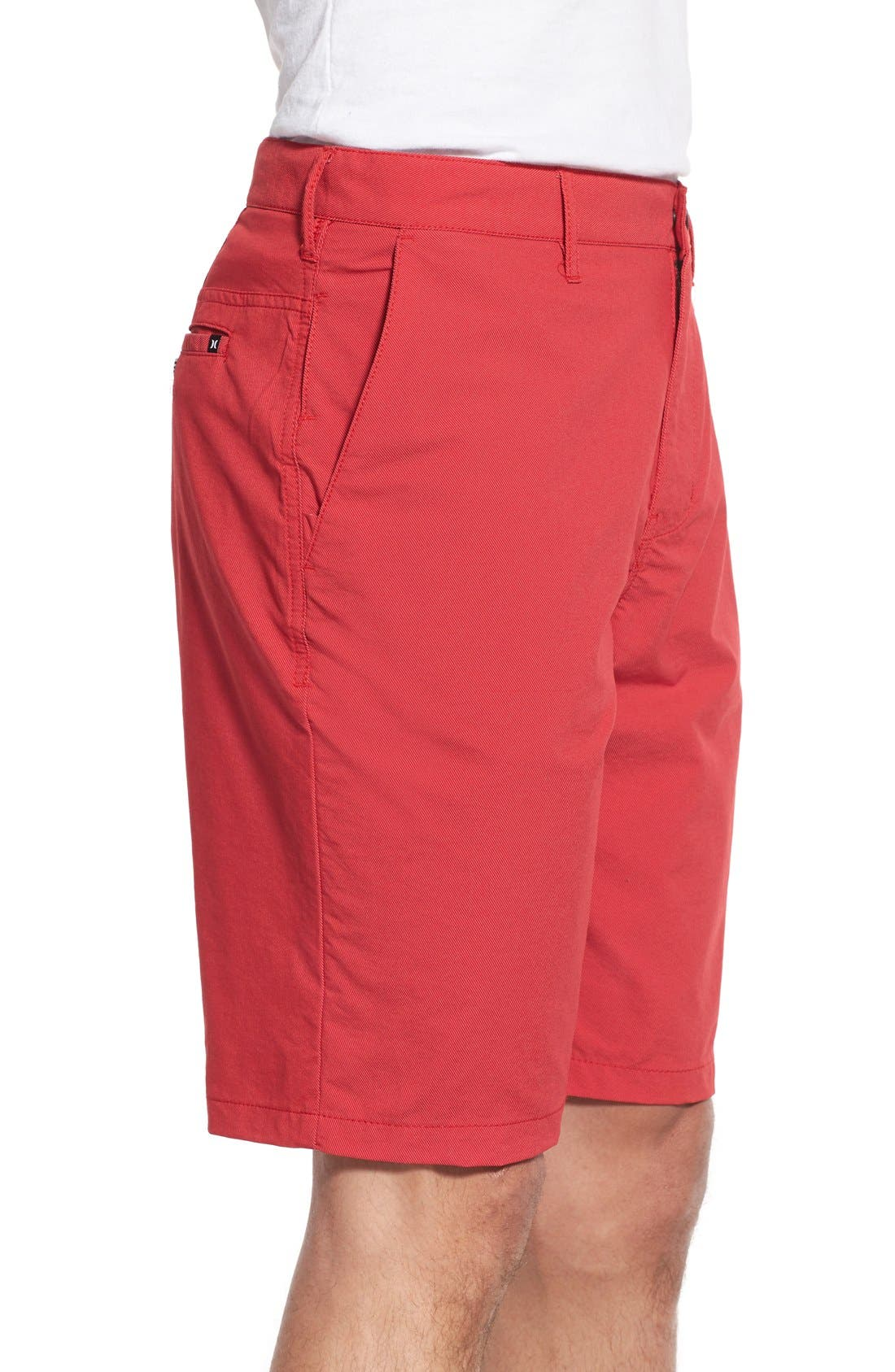 'Dry Out' Dri-FIT<sup>™</sup> Chino Shorts,                             Alternate thumbnail 192, color,