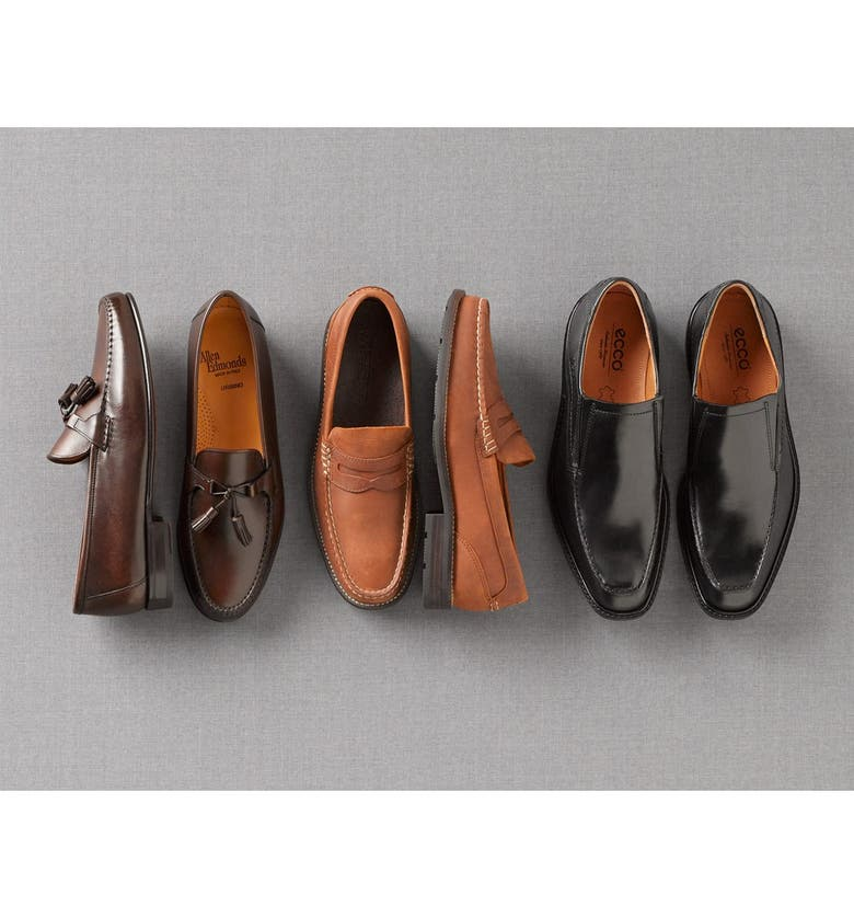 345c27071fa4 Sperry  Essex  Penny Loafer (Men)