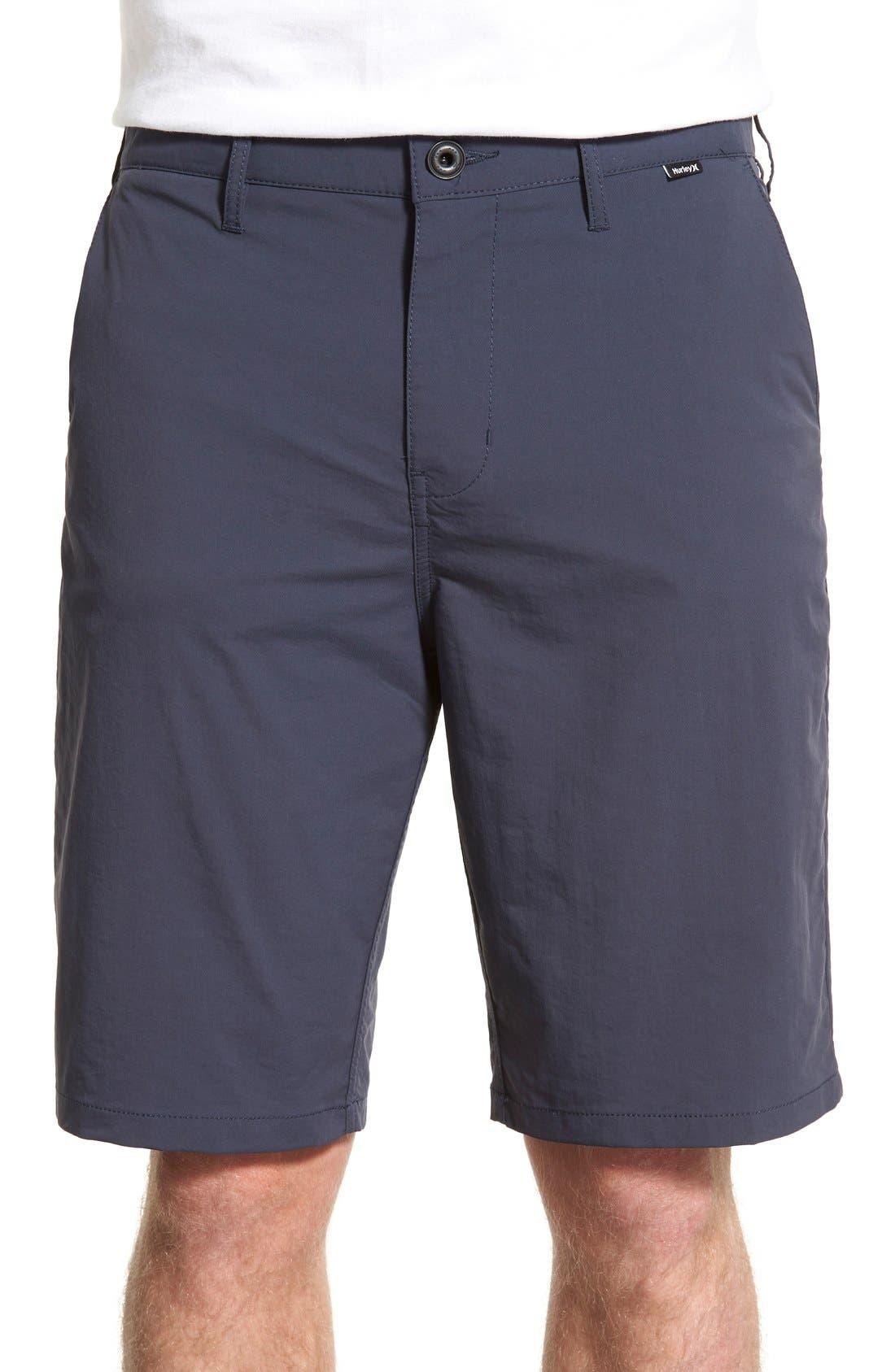 'Dry Out' Dri-FIT<sup>™</sup> Chino Shorts,                             Main thumbnail 40, color,