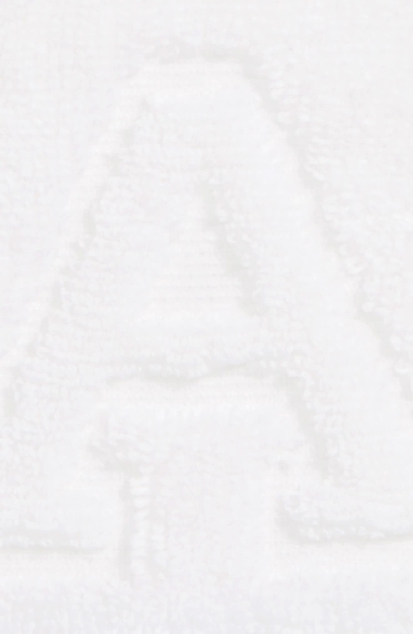 Auberge Fingertip Towel,                             Alternate thumbnail 2, color,                             100