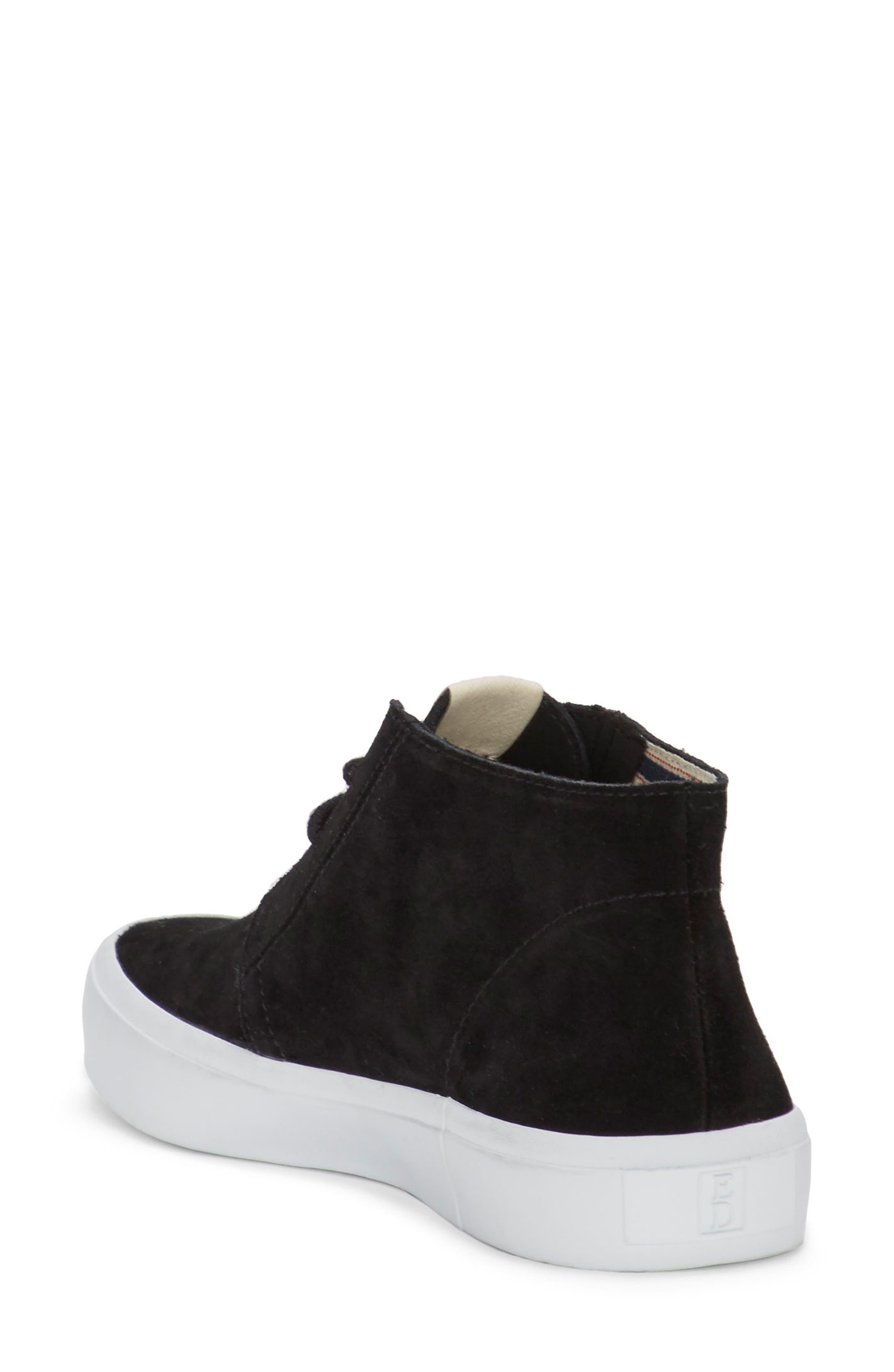 Dax Chukka Sneaker,                             Alternate thumbnail 2, color,                             002