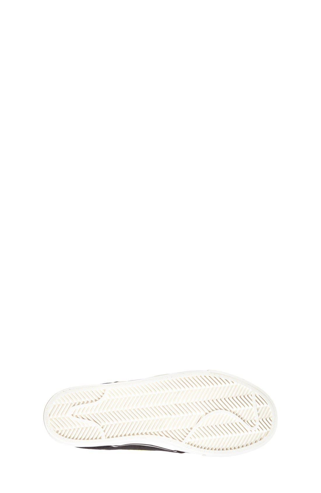 'Stefan Janoski' Sneaker,                             Alternate thumbnail 55, color,