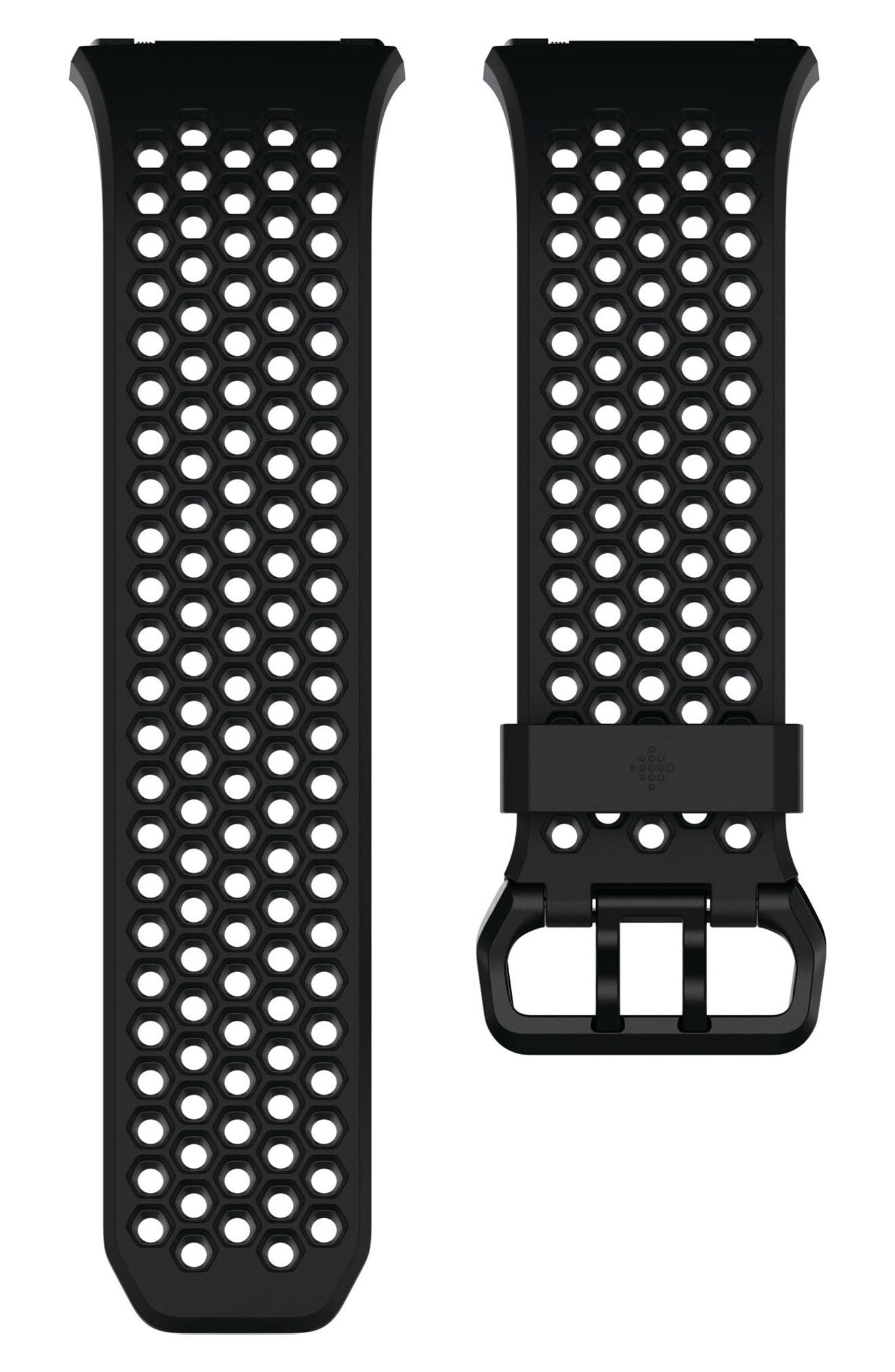 Ionic Accessory Band,                             Main thumbnail 1, color,                             001