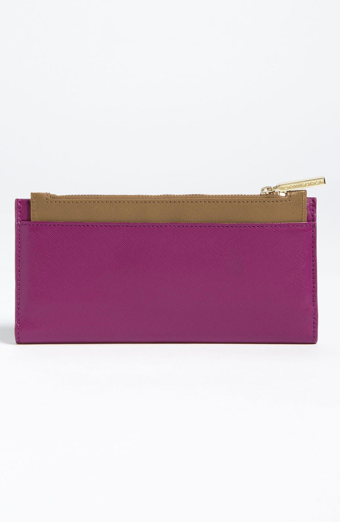 'Robinson' Envelope Wallet,                             Alternate thumbnail 10, color,