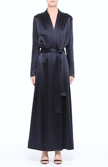 Silk Coat, video thumbnail
