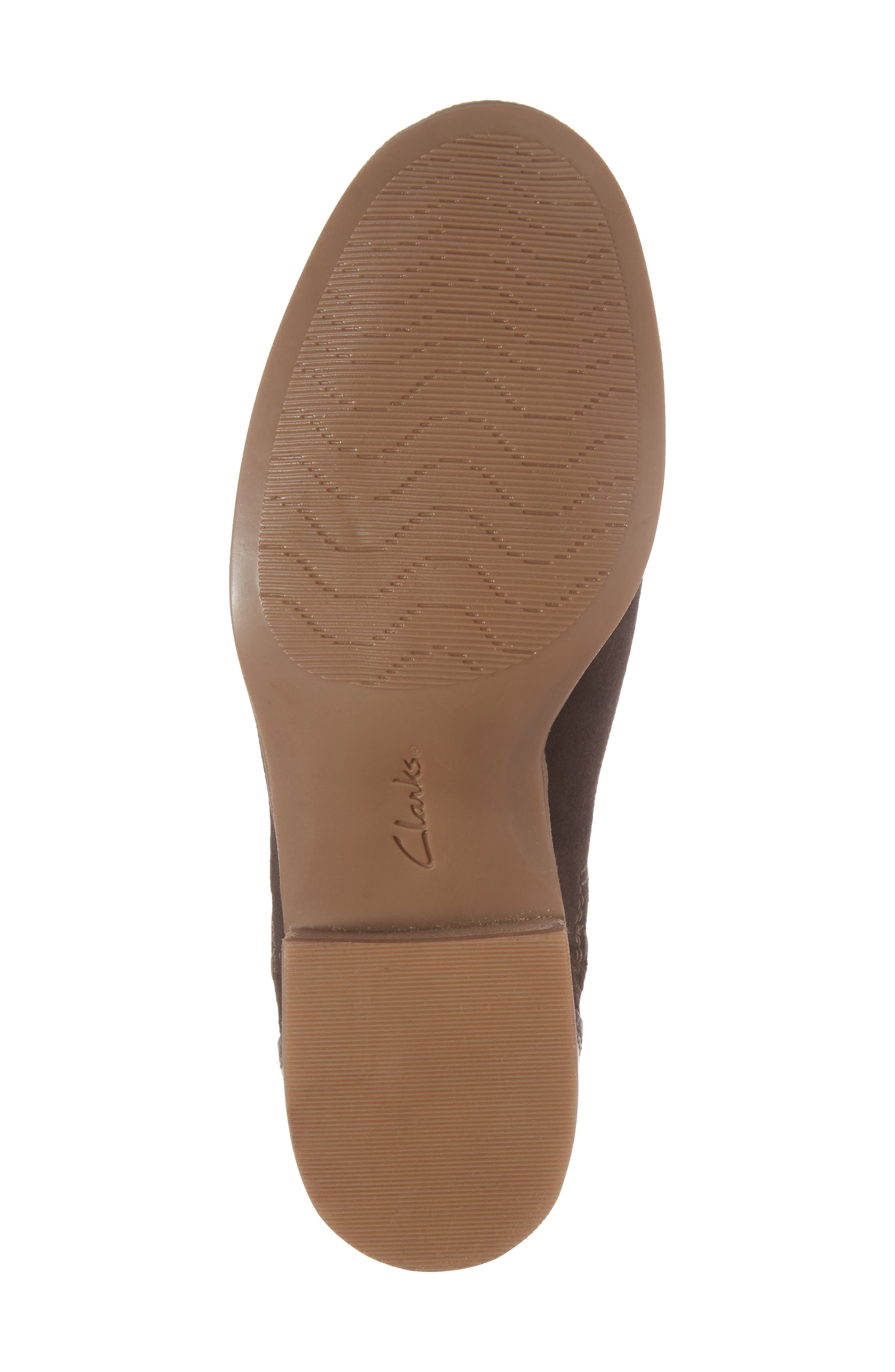 Maypearl Daisy Bootie,                             Alternate thumbnail 17, color,
