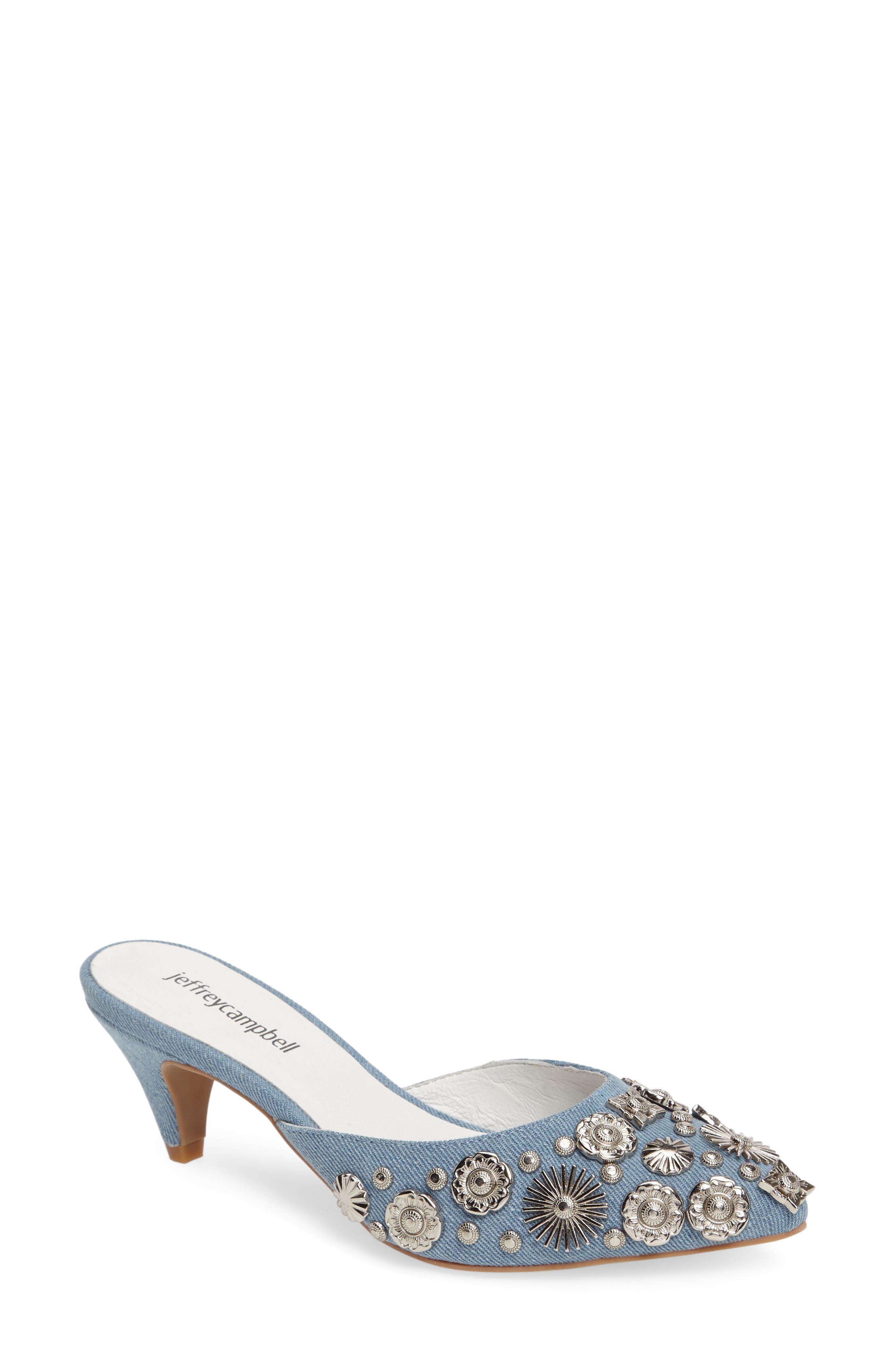 Jena Slide Sandal,                         Main,                         color, 425