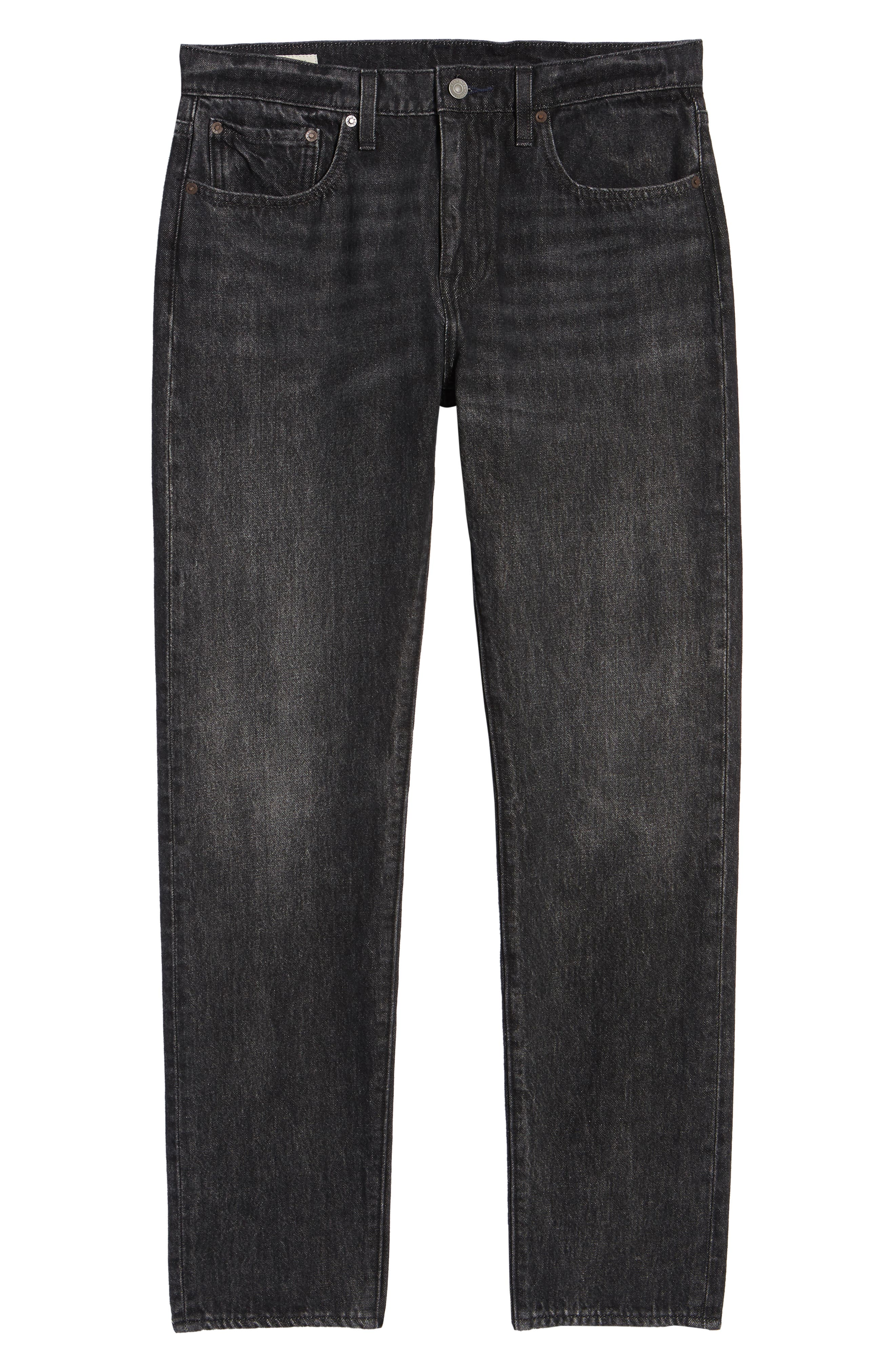 502<sup>™</sup> Slouchy Slim Fit Jeans,                             Alternate thumbnail 6, color,                             MODERN LOVE