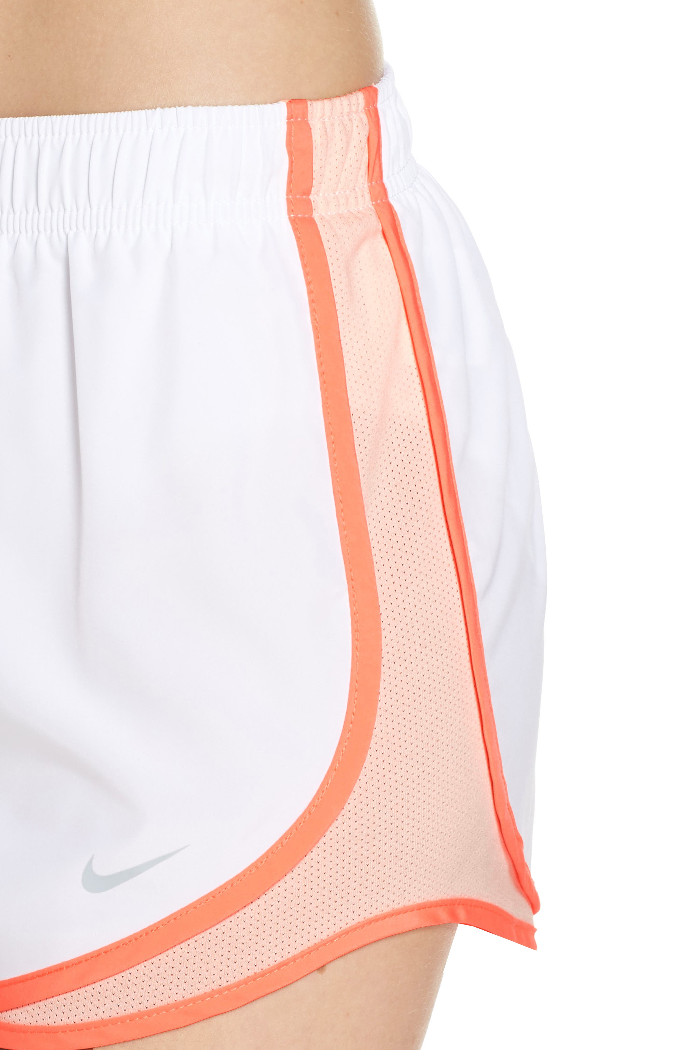 Dry Tempo Running Shorts,                             Alternate thumbnail 383, color,