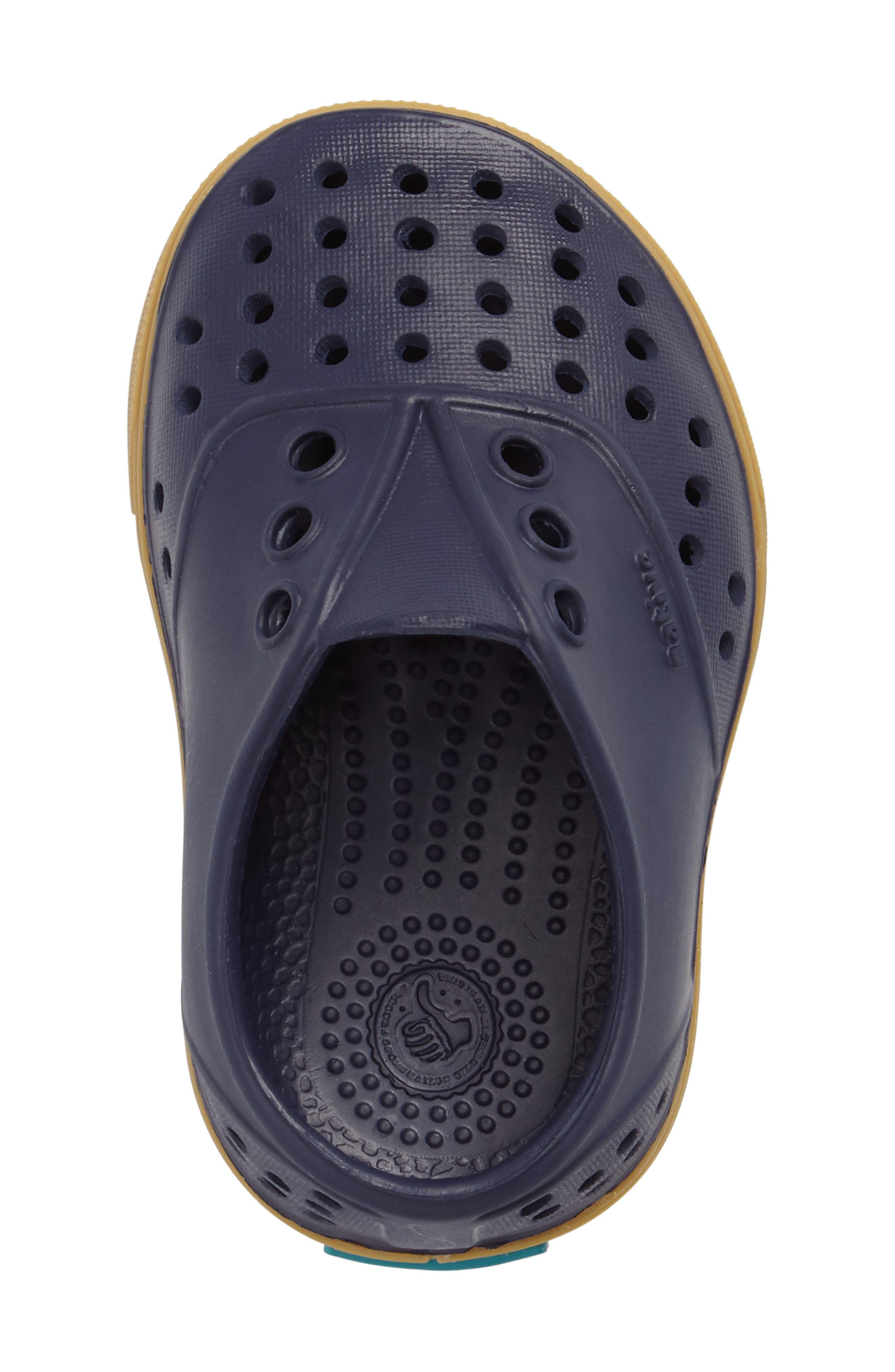 Miller Water Friendly Slip-On Sneaker,                             Alternate thumbnail 115, color,