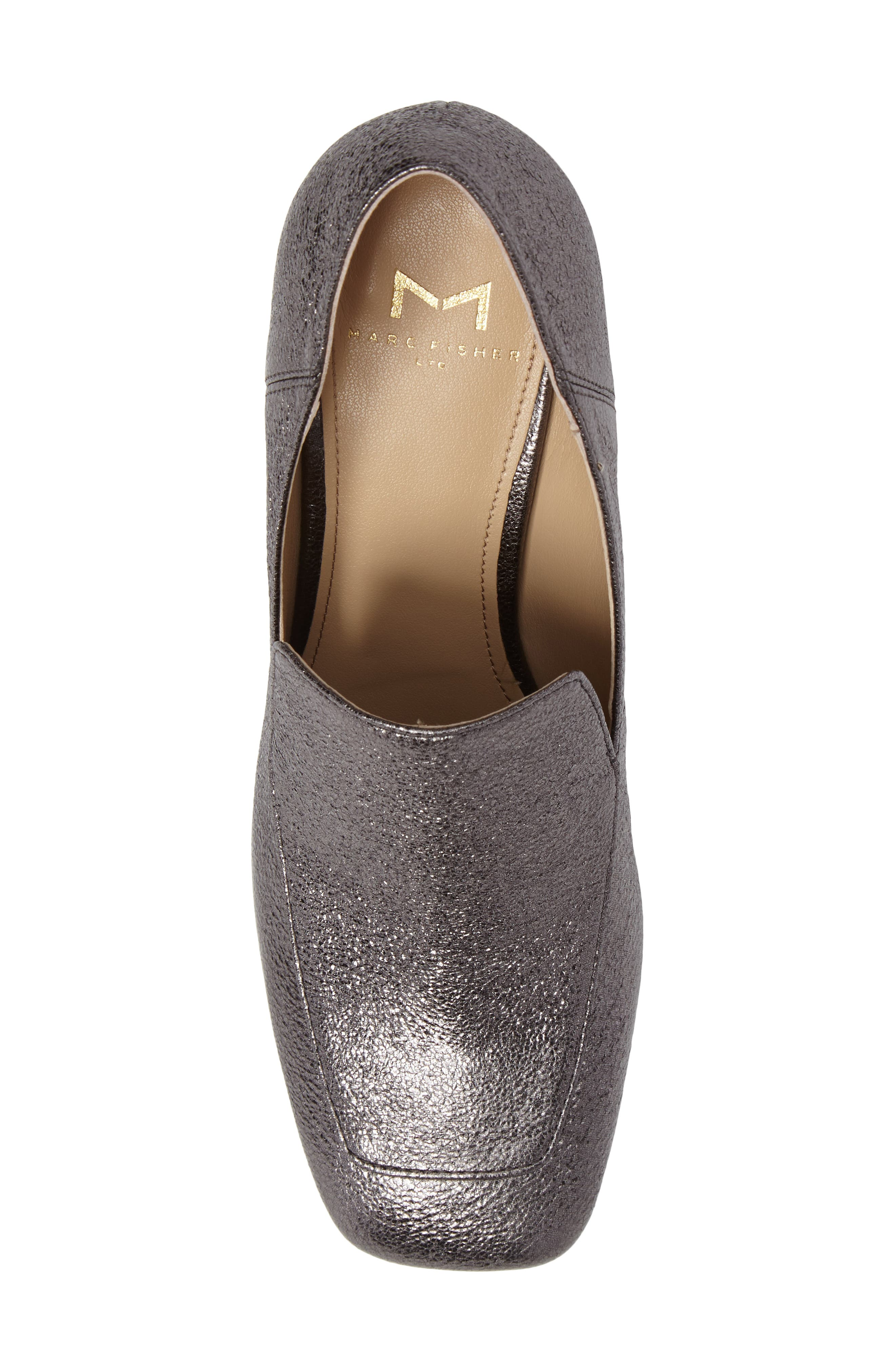 Marlo Loafer Pump,                             Alternate thumbnail 24, color,