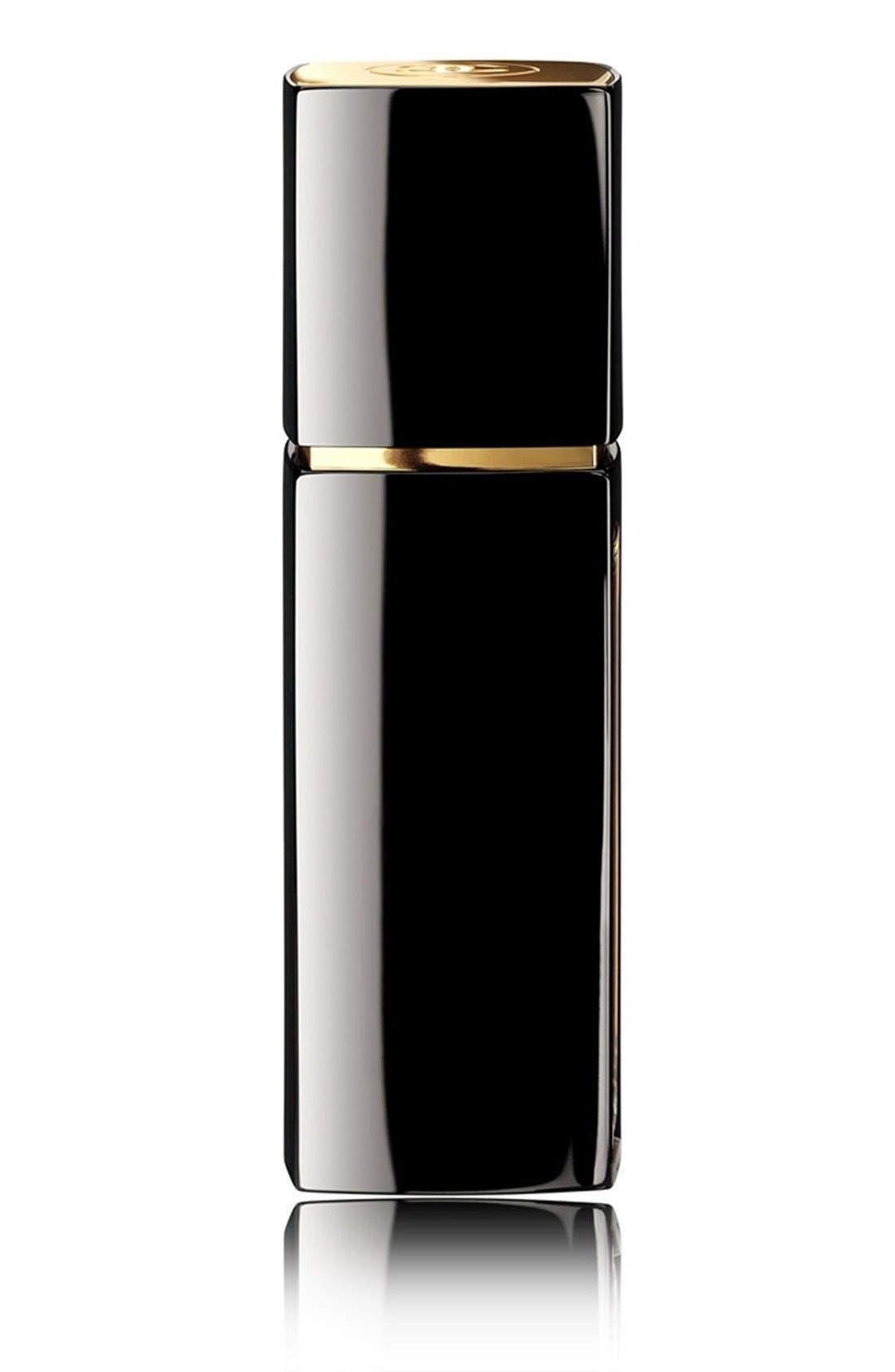 N° 5<br />Eau de Parfum Refillable Spray,                             Main thumbnail 1, color,                             000