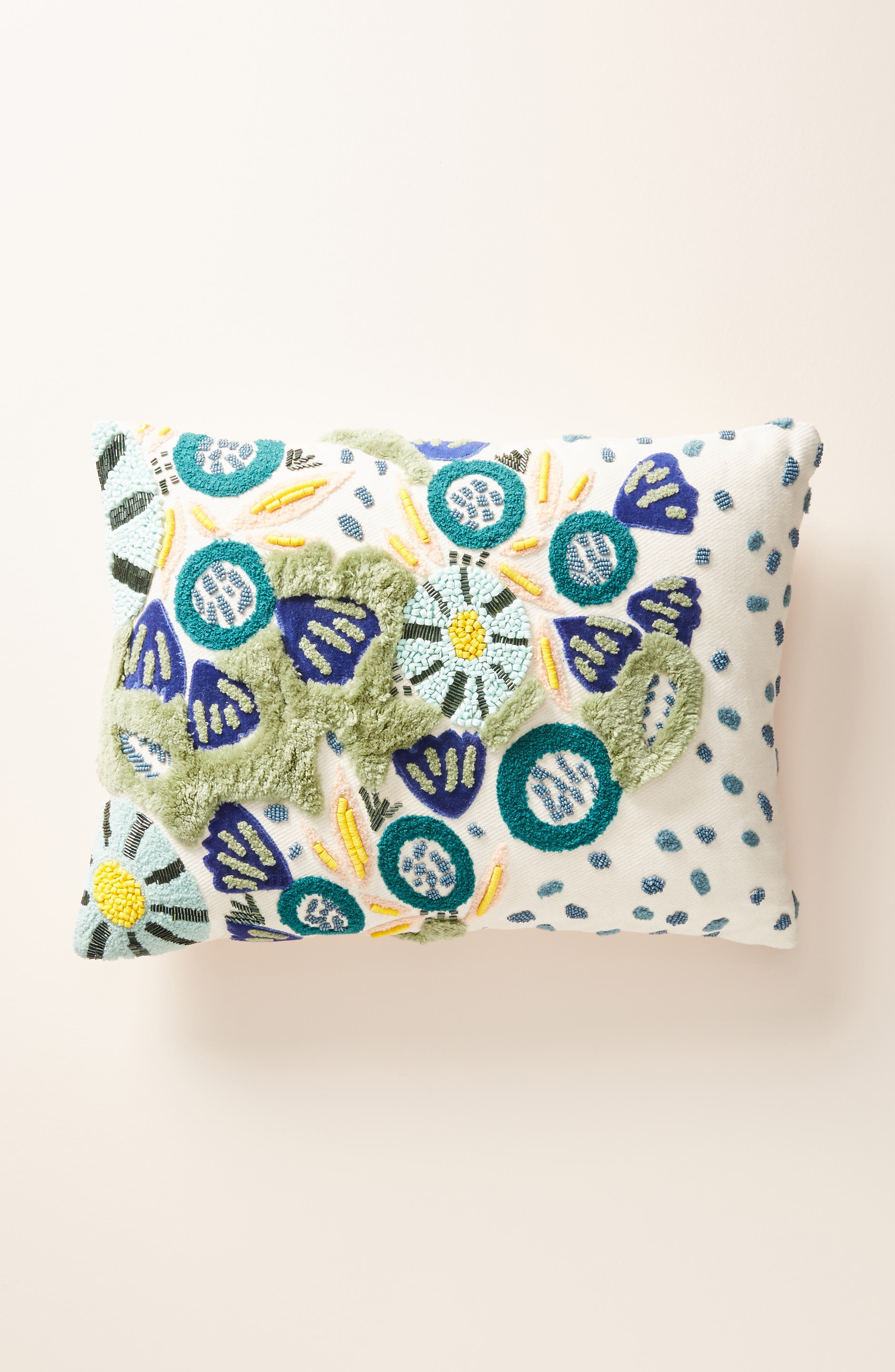 Cleo Accent Pillow, Main, color, 300