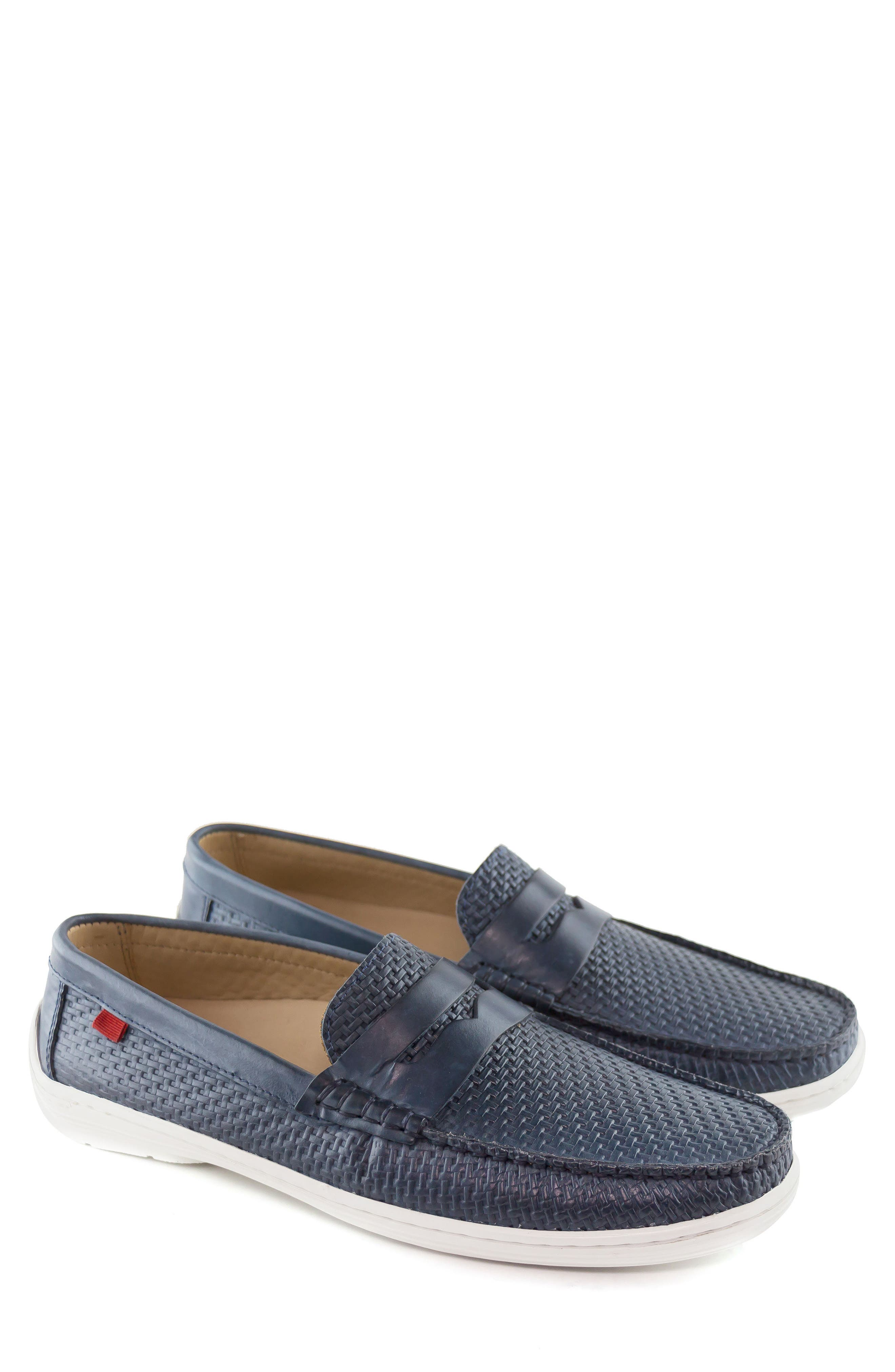 Atlantic Penny Loafer,                             Alternate thumbnail 41, color,