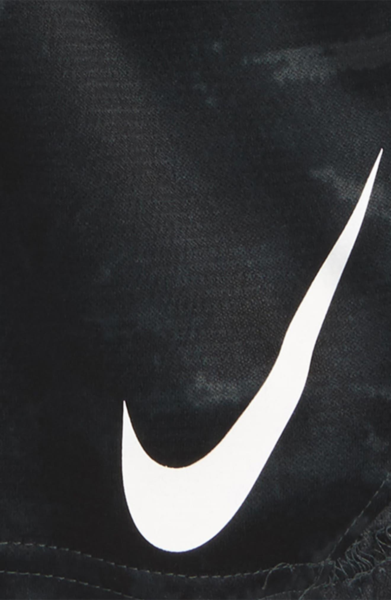 Dry Kyrie Elite Basketball Shorts,                             Alternate thumbnail 2, color,                             060