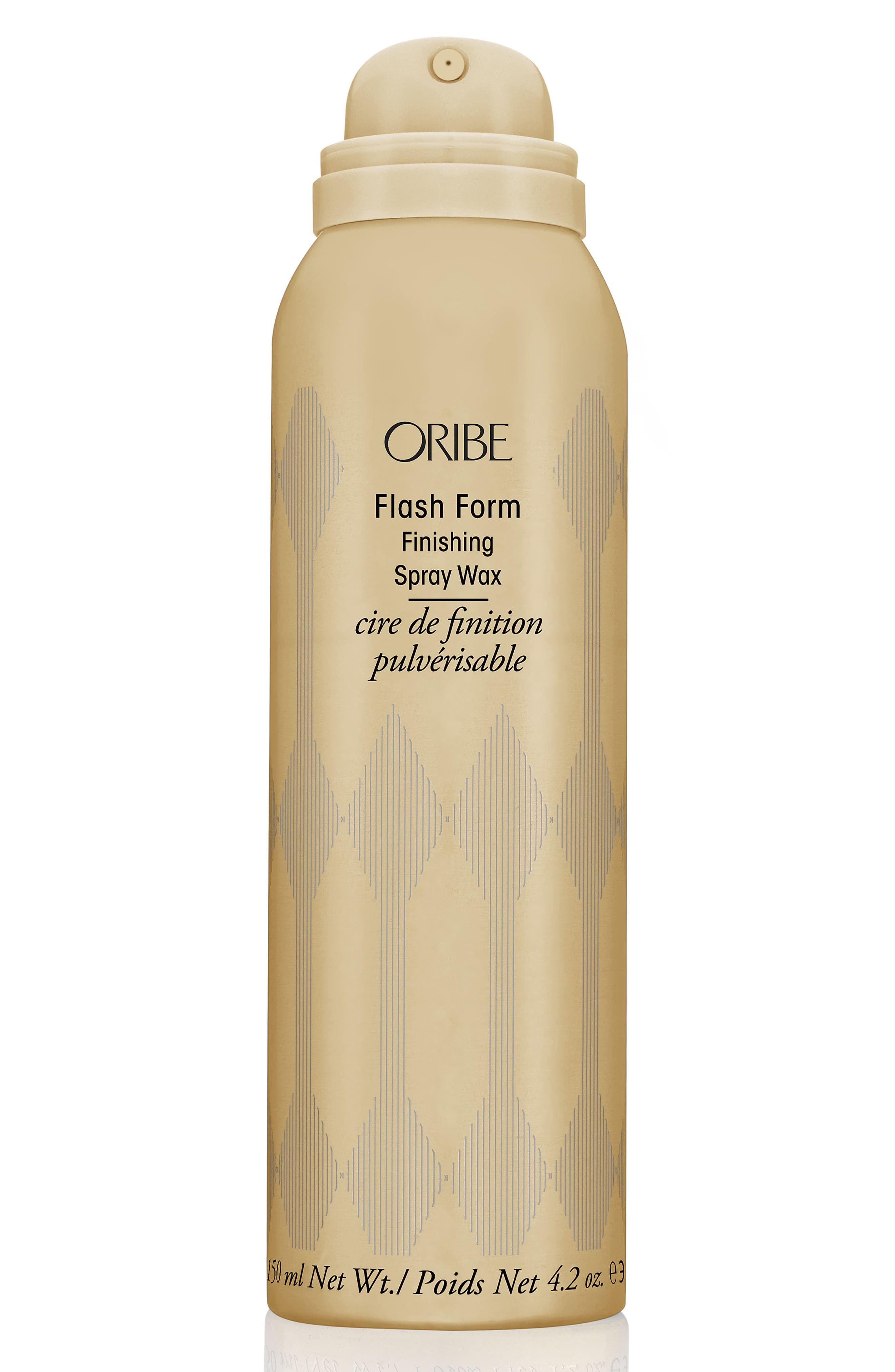 SPACE.NK.apothecary Oribe Flash Form Finishing Spray Wax,                             Alternate thumbnail 2, color,                             NO COLOR