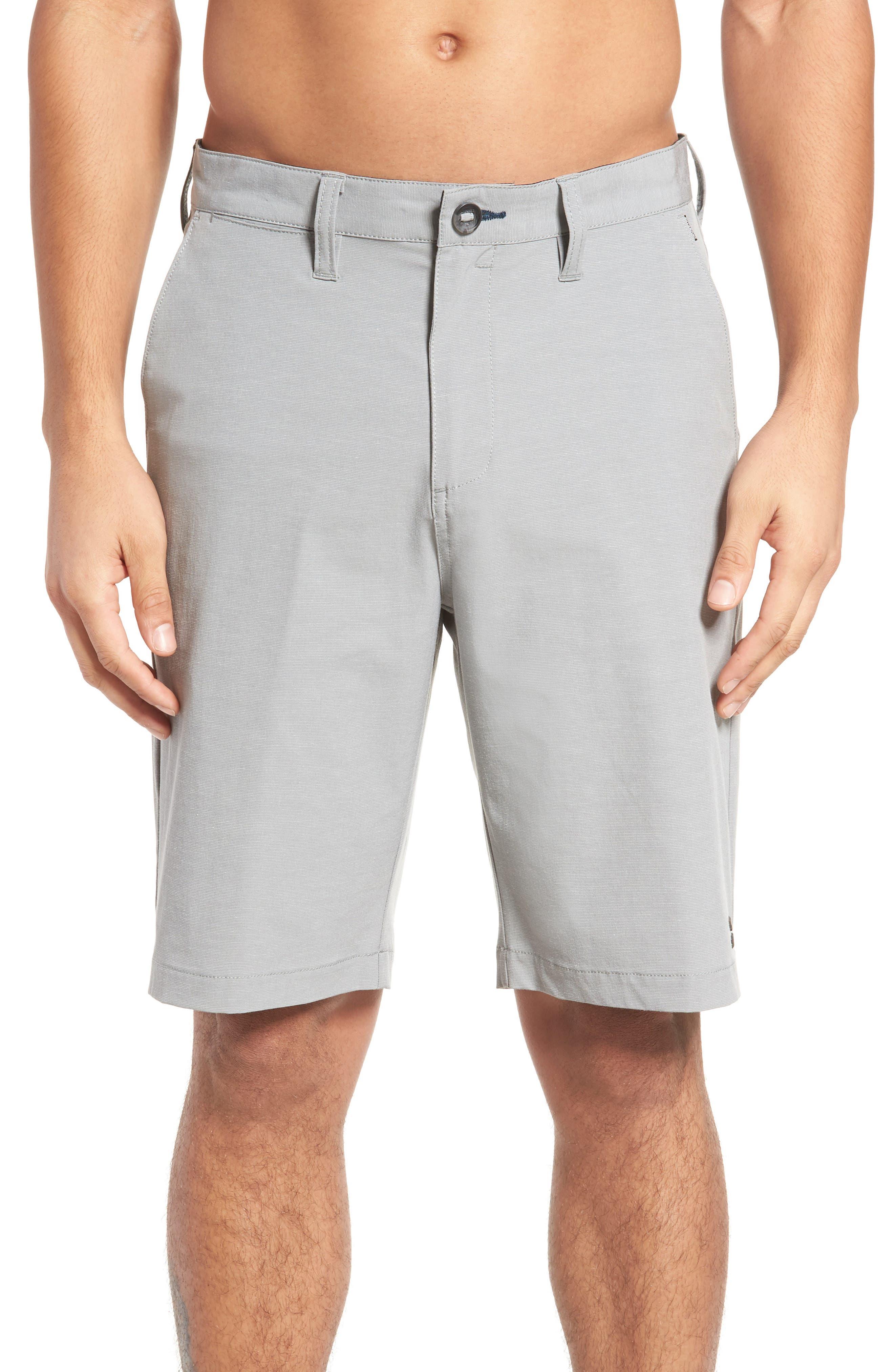 Crossfire X Hybrid Shorts,                             Alternate thumbnail 19, color,