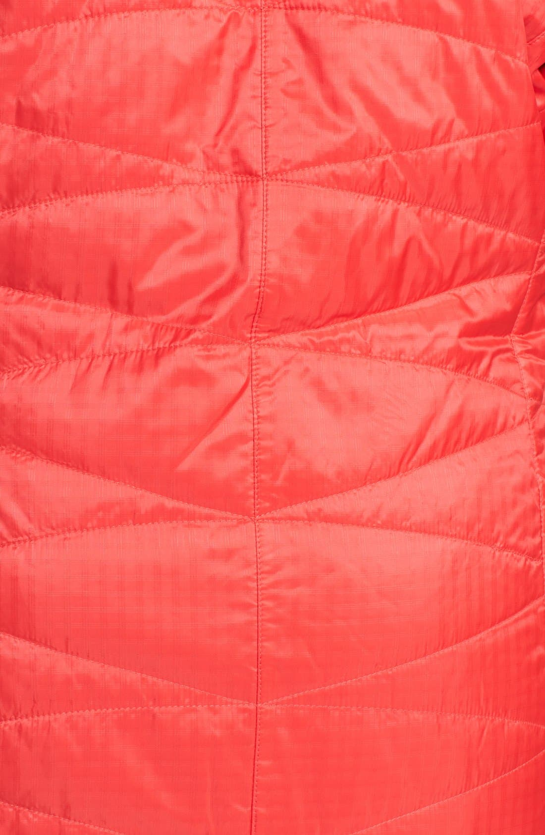 Mighty Lite Hooded Jacket,                             Alternate thumbnail 30, color,