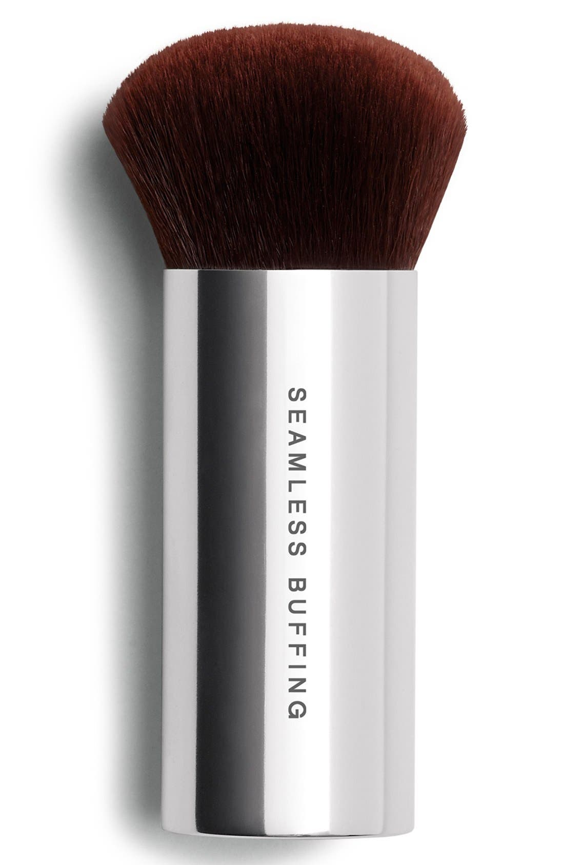Seamless Buffing Brush,                             Main thumbnail 1, color,                             NO COLOR