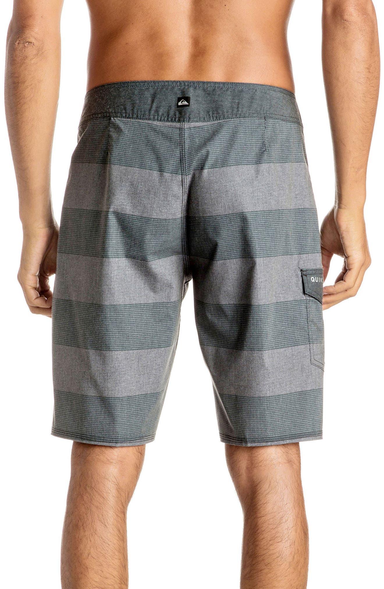 Everyday Brigg Board Shorts,                             Alternate thumbnail 2, color,                             002
