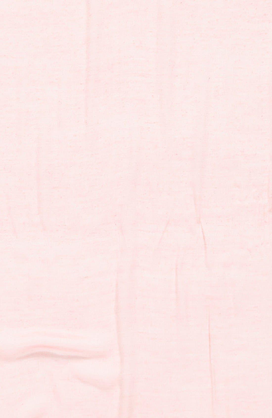 Modal Silk Blend Scarf,                             Alternate thumbnail 79, color,