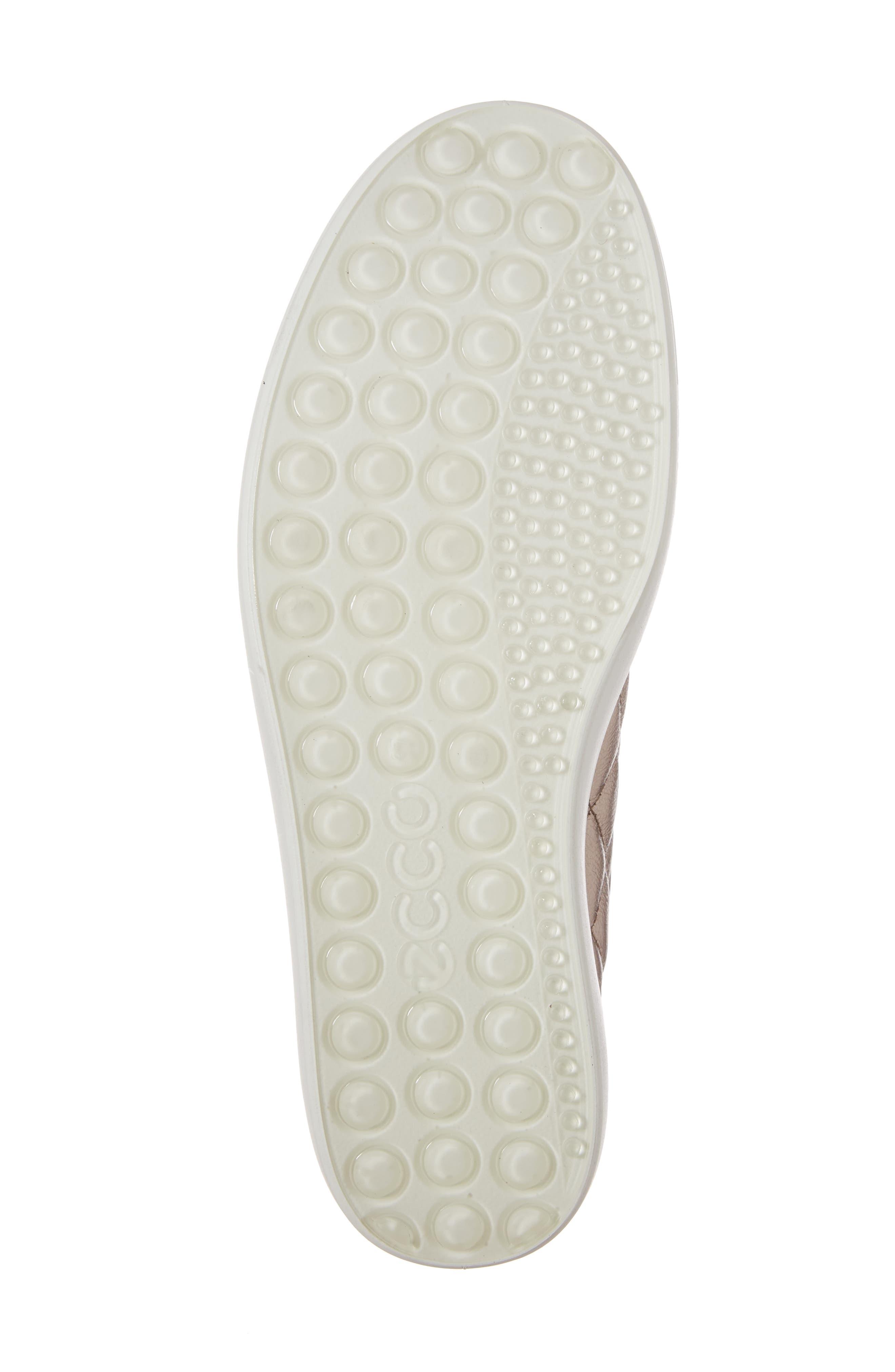 'Soft 7' Sneaker,                             Alternate thumbnail 6, color,                             050